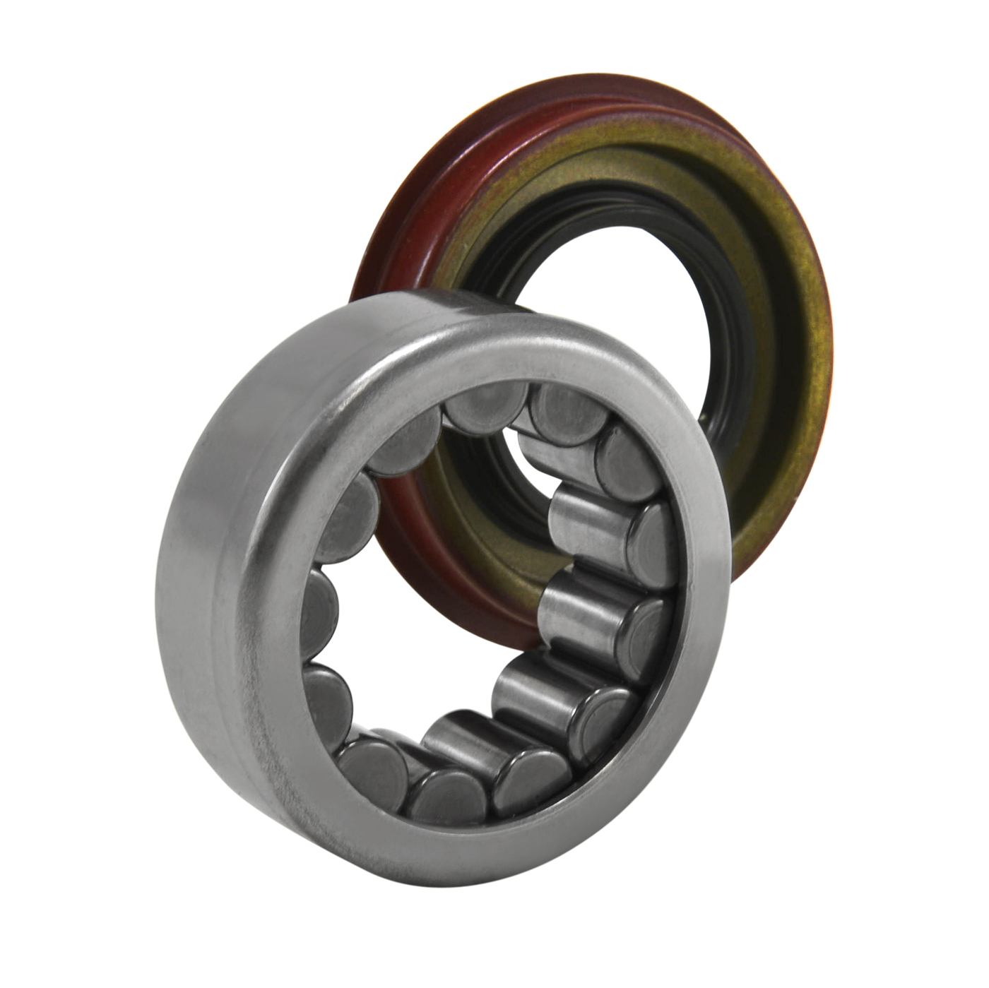 AK GMAV - Yukon Axle Bearing and Seal Kit for Various General Motors Models