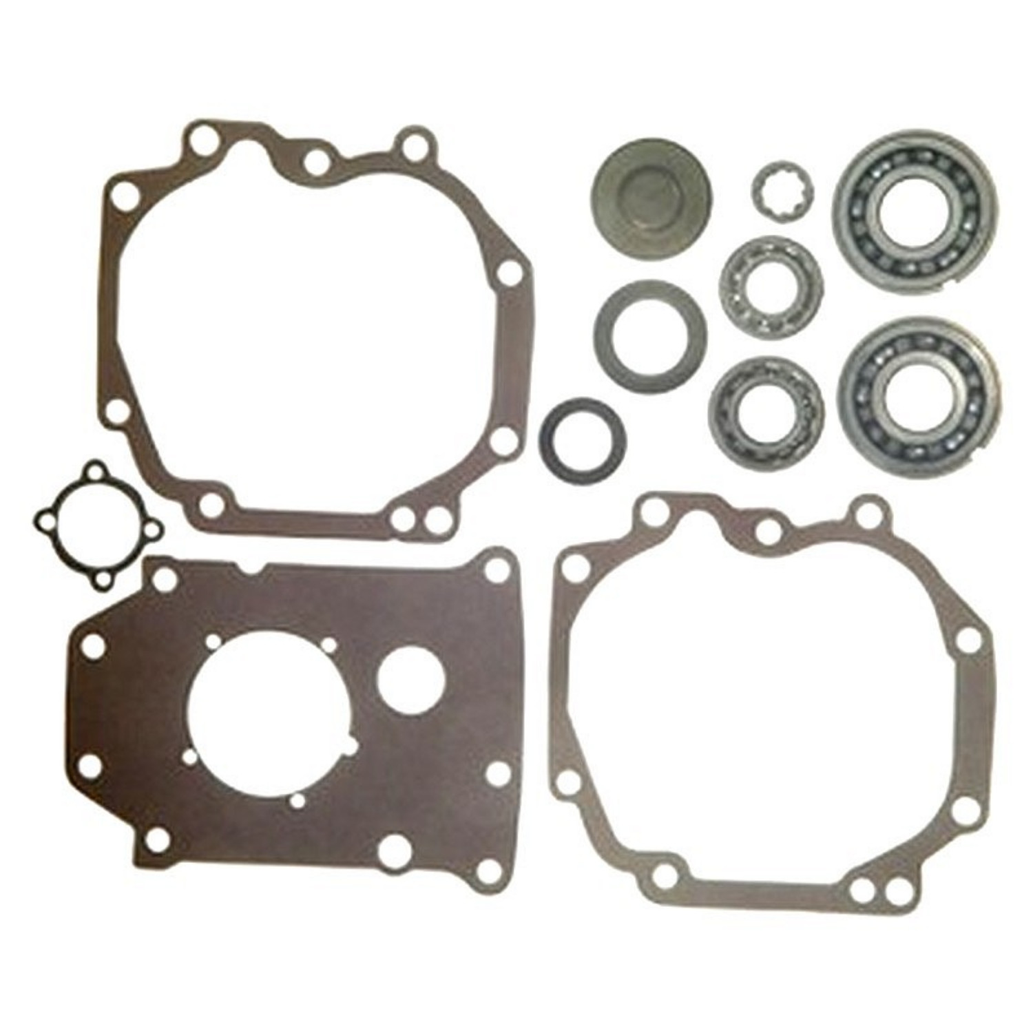 ZMBK103 - USA Standard Manual Transmission Bearing Kit 1974-1984 Toyota Celica & Pickup 2WD