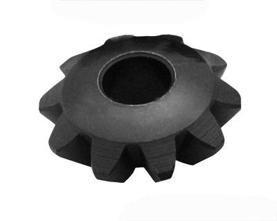 DS 31040 - Dana 60 Power Lok Pinion gear