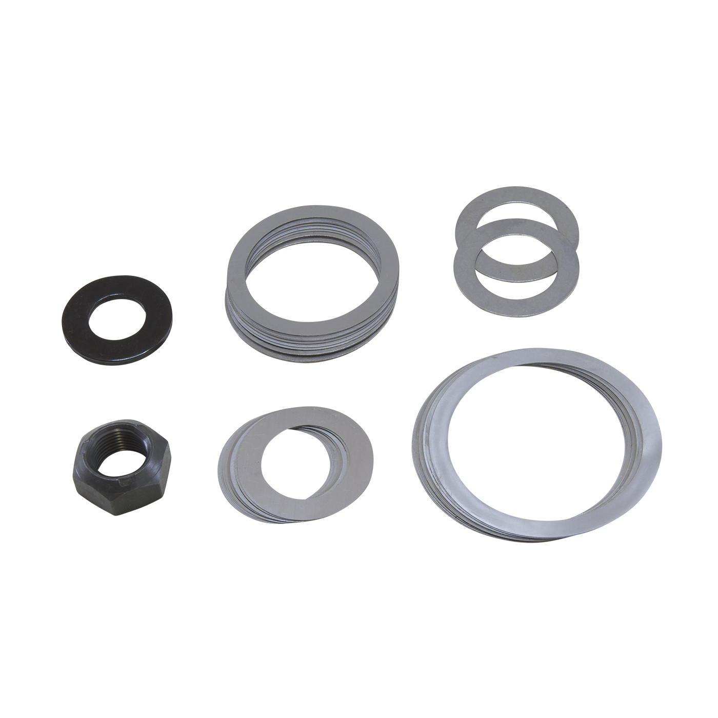 SK 706376 - Dana 44 Complete Shim Kit replacement