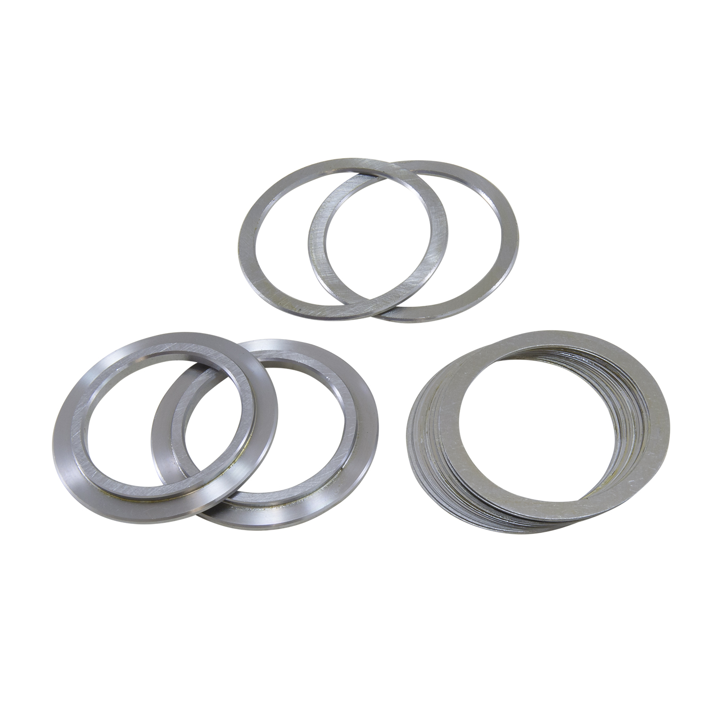 SK M20-3 - Model 20 axle end play shim