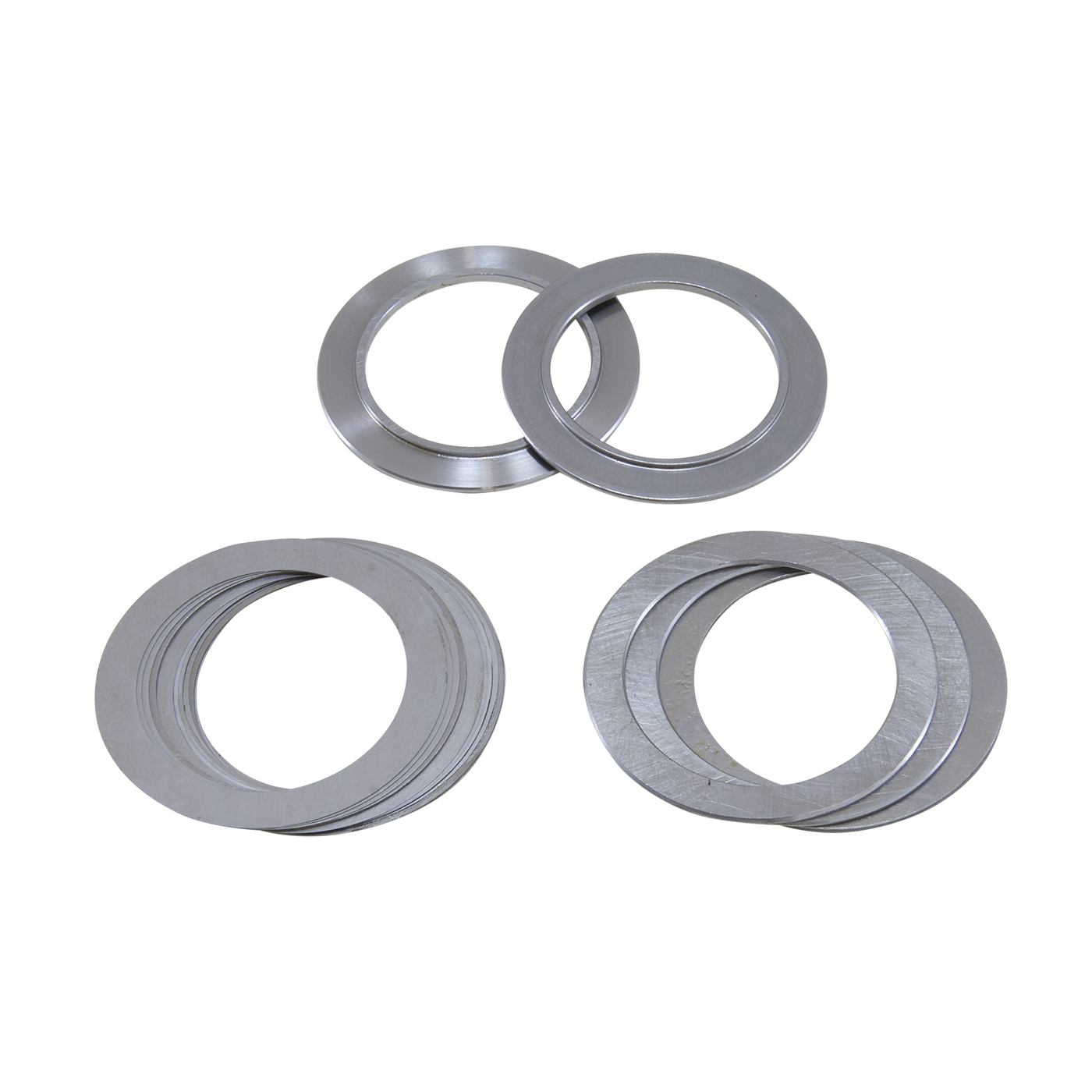 SK SSM35 - Super Carrier Shim kit for Model 35