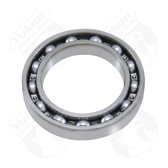 YB AX-016 - Right hand axle bearing for 20707 and up Toyota Tundra front