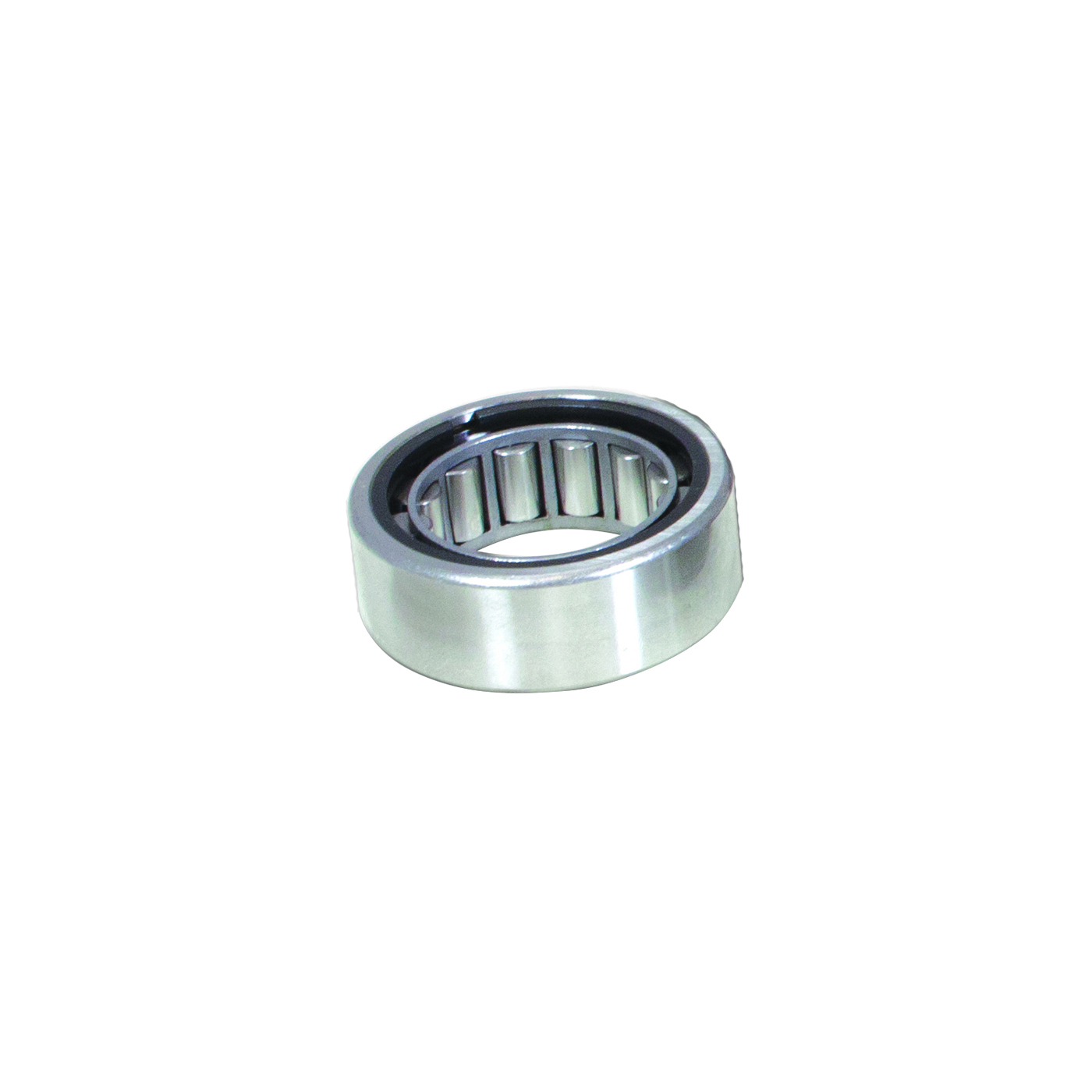 YB PB-002 - Pilot bearing for Ford 9