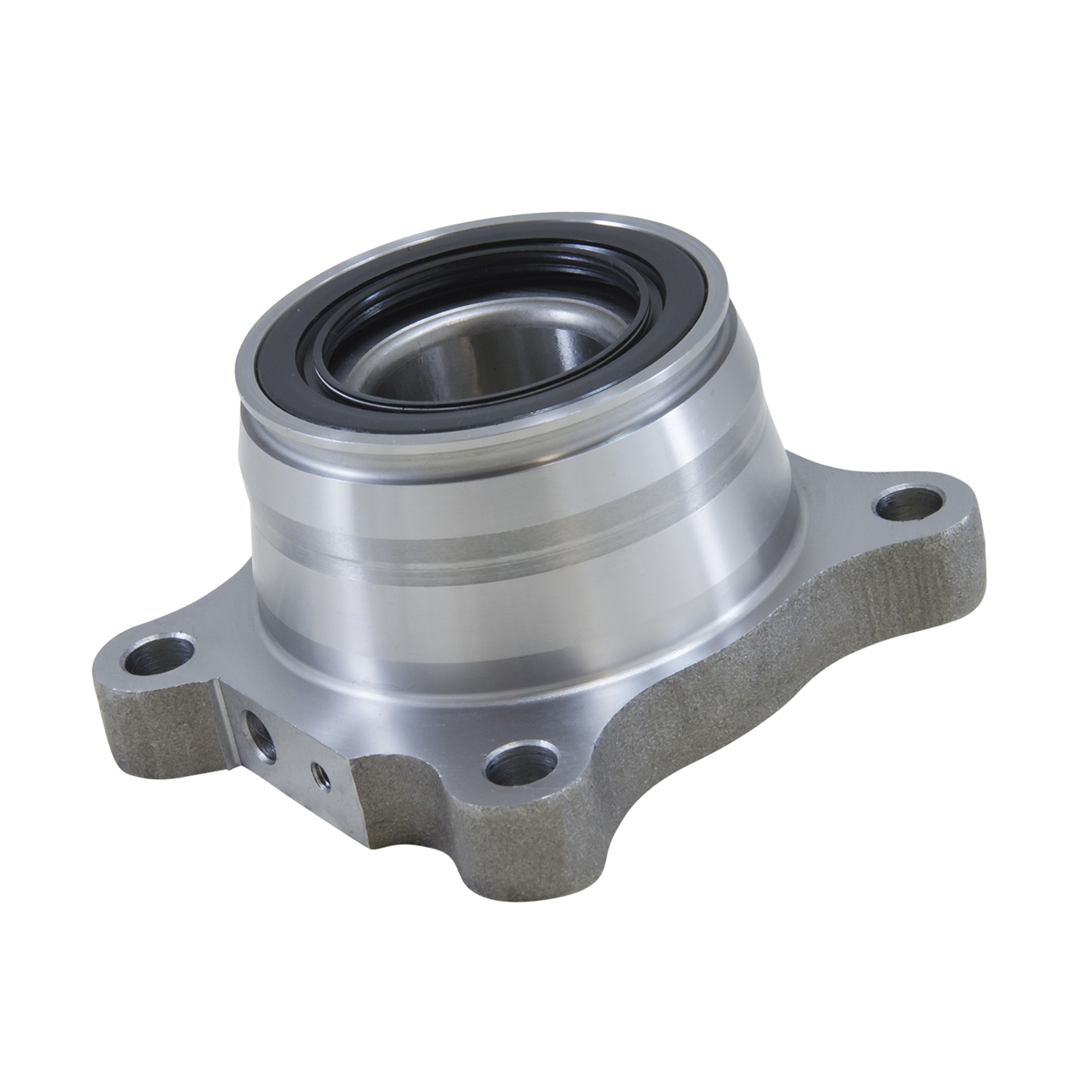 YB U43378 - Yukon replacement unit bearing for '84-'90 Dana 30 front, 3 bolt style.