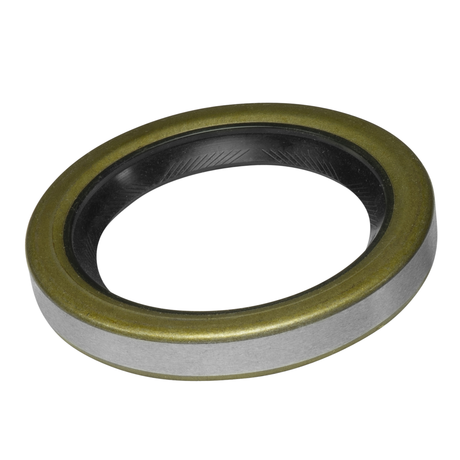YMS1960 - Inner axle seal for 7.5