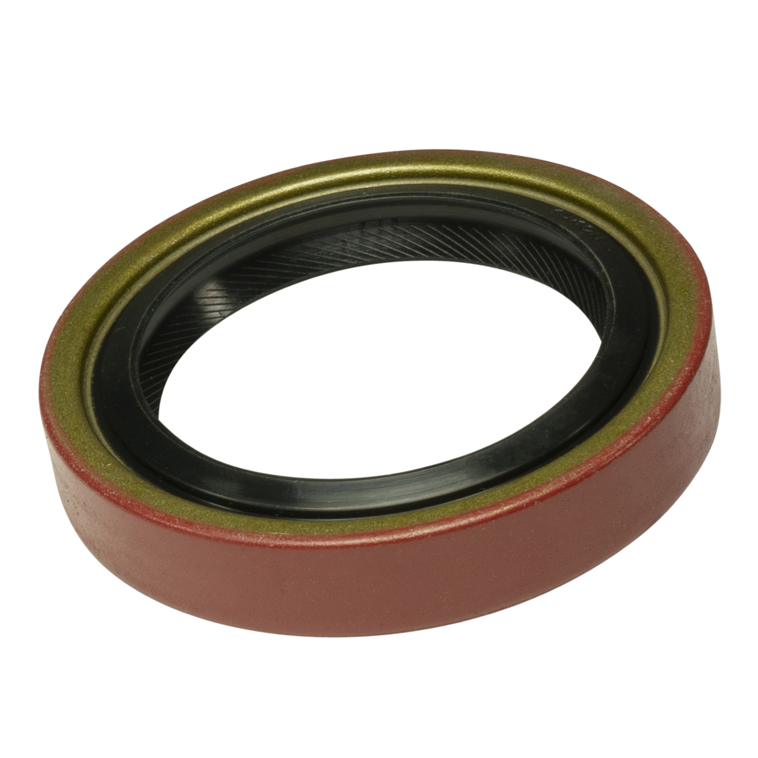 YMS2043 - Pinion seal for GM 8.5