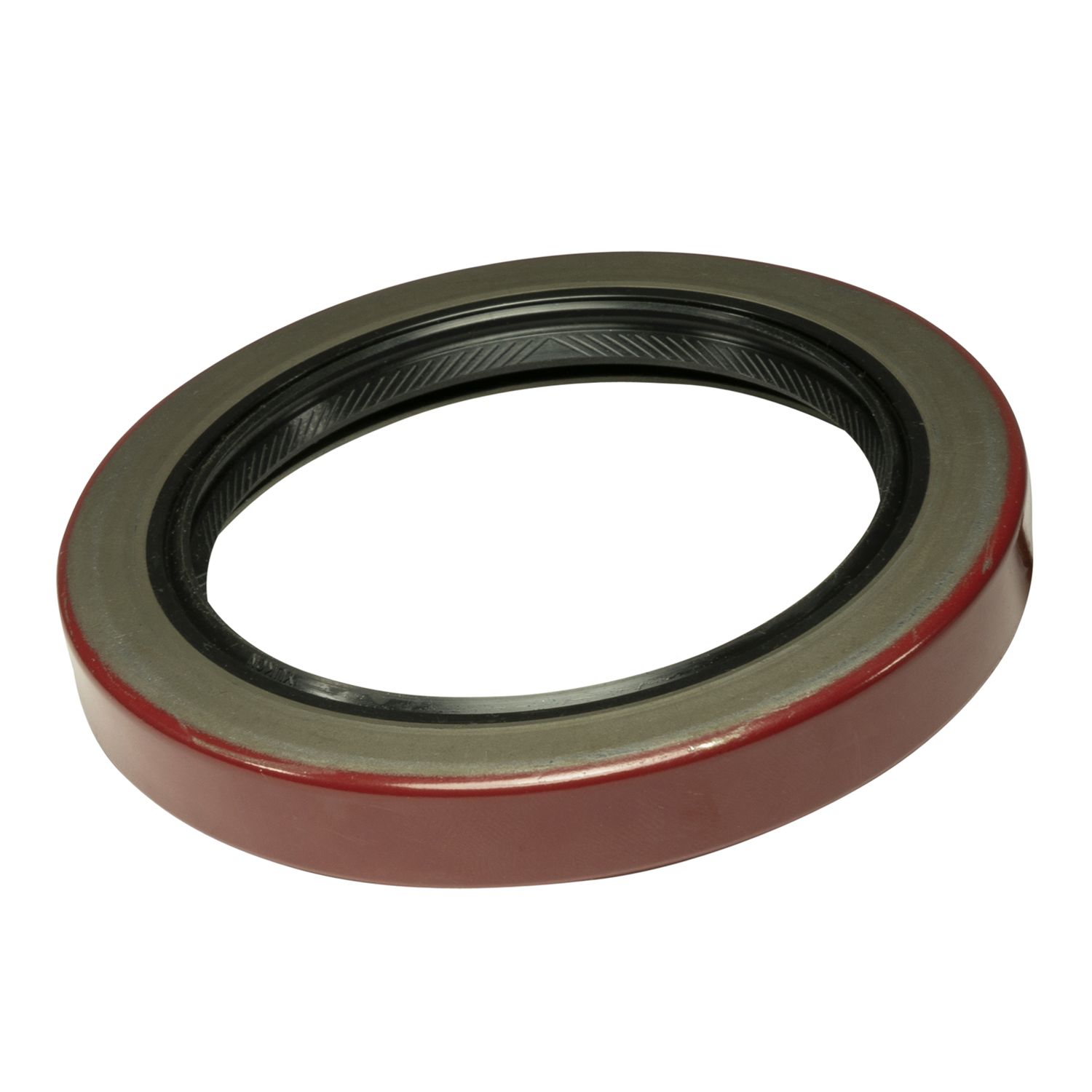 YMS2081 - Full-floating axle seal for GM 14T.