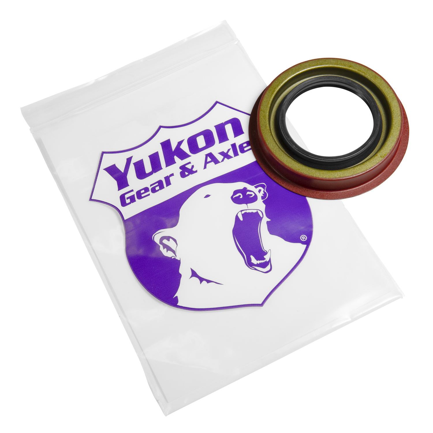 YMS2286 - Pinion seal for GM 14T