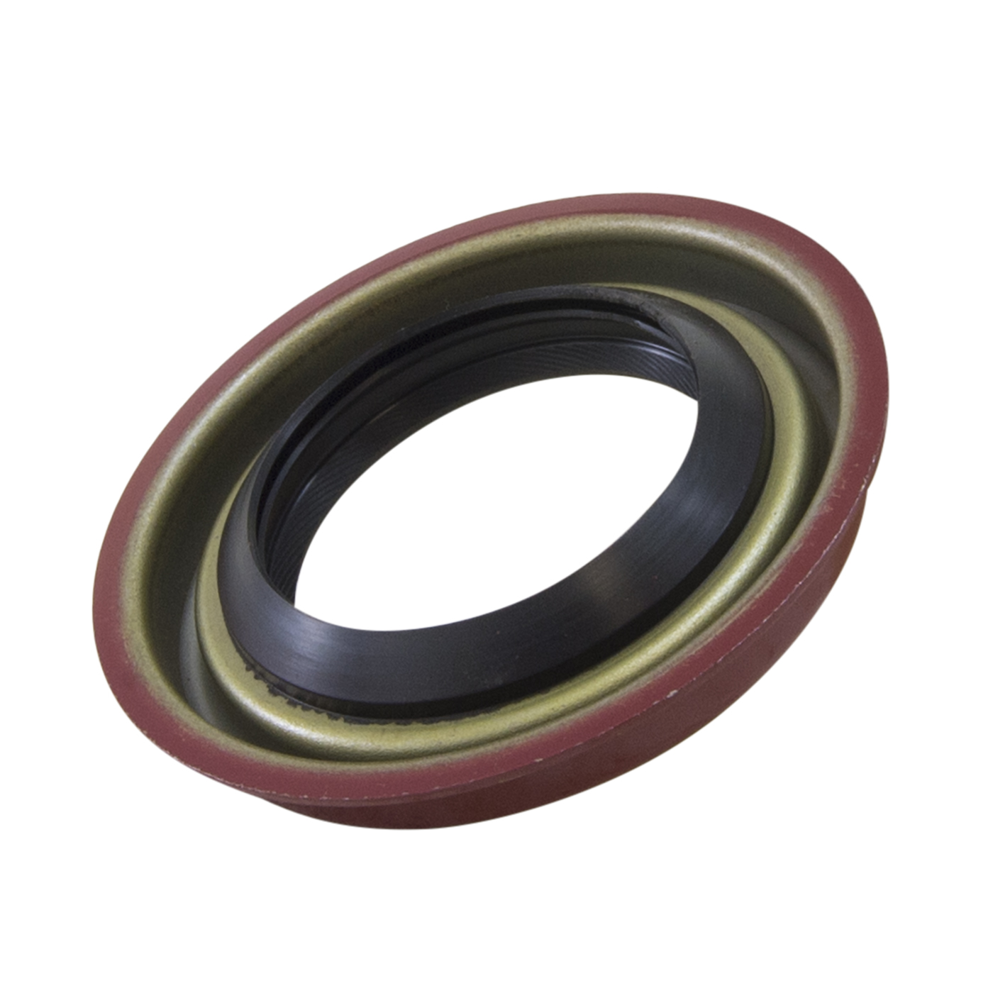 YMS3604 - Pinion seal for 7.5