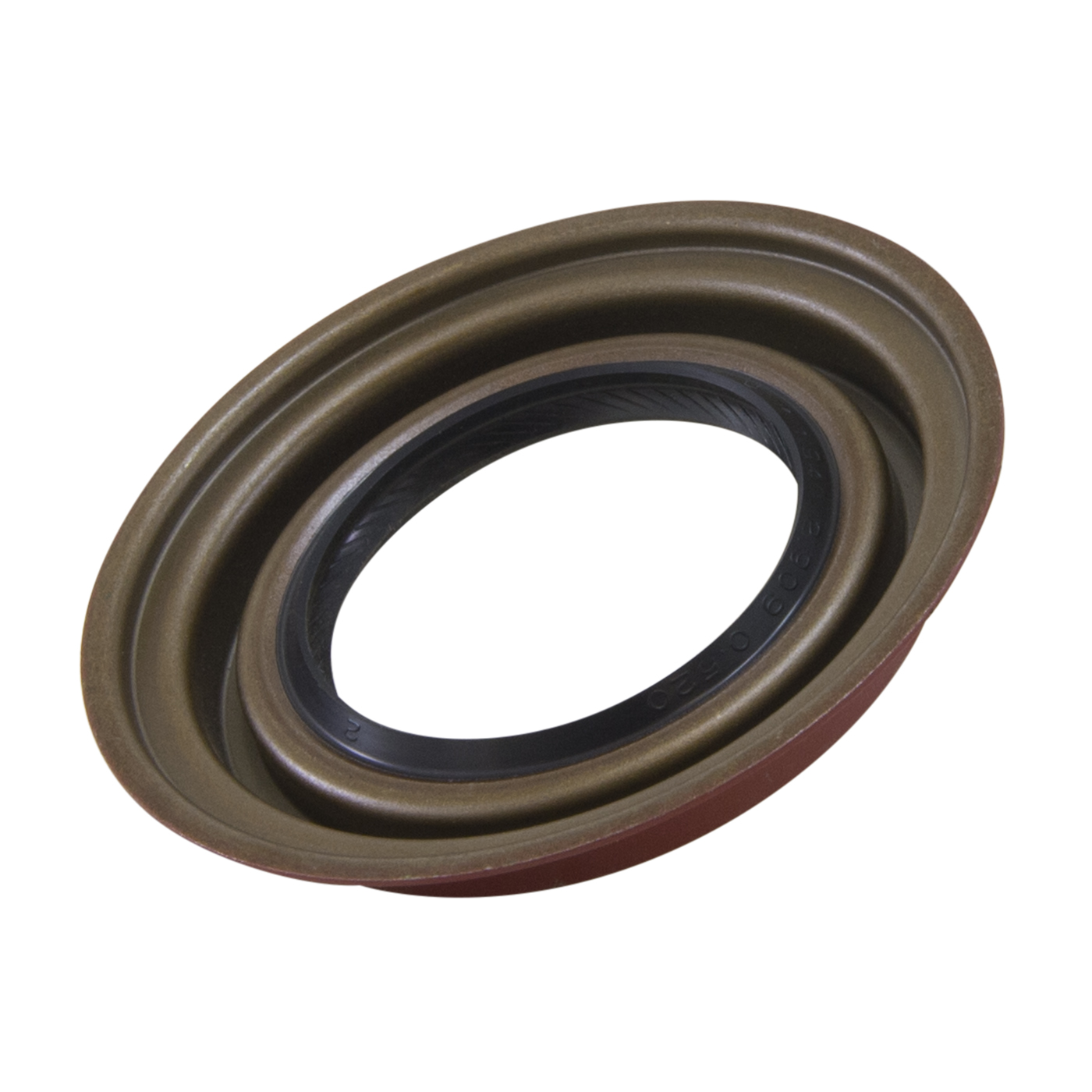 YMS3896 - Pinion seal for 9.5