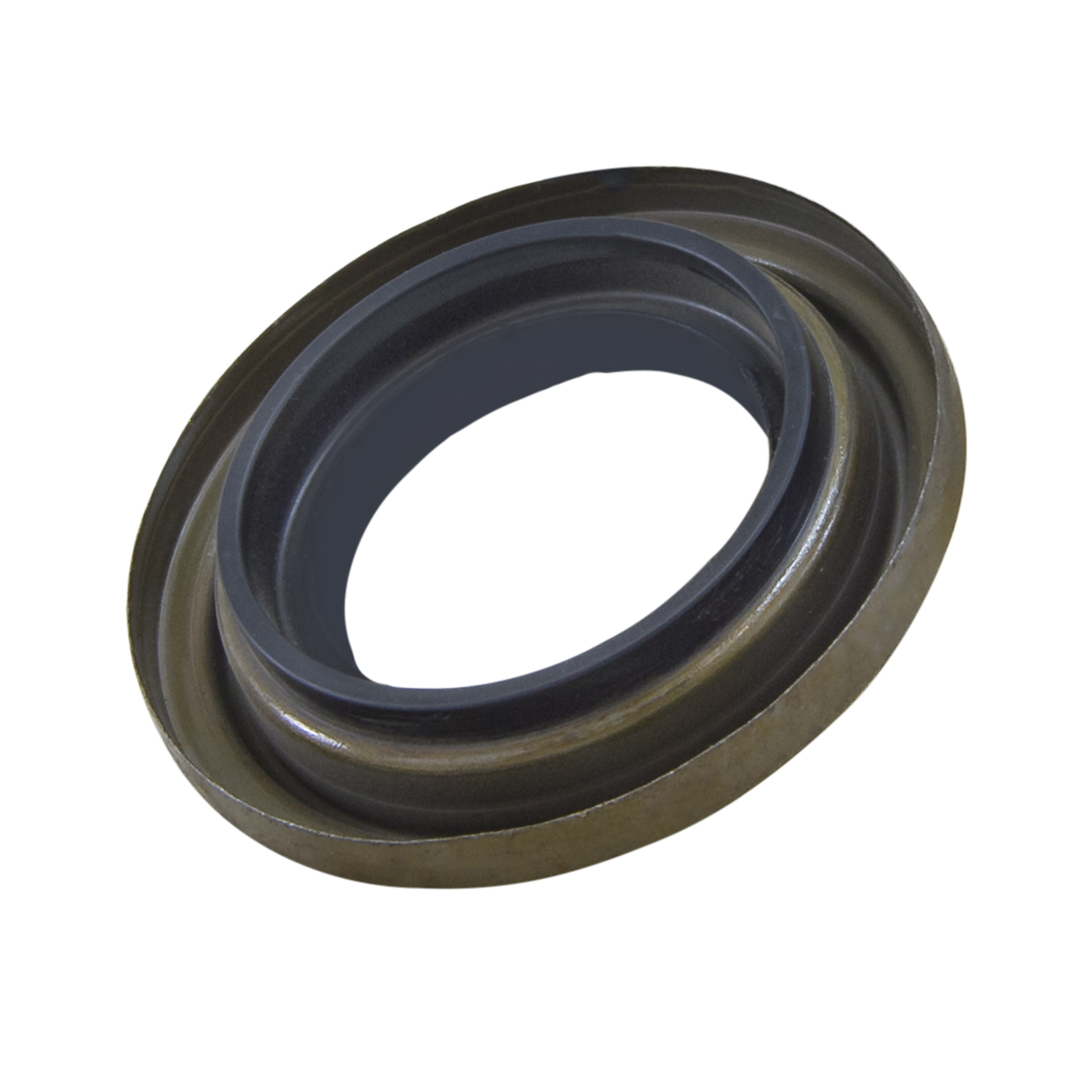 YMS4244 - Replacement pinion seal for special application: Model 35 differential with Dana 44 yoke