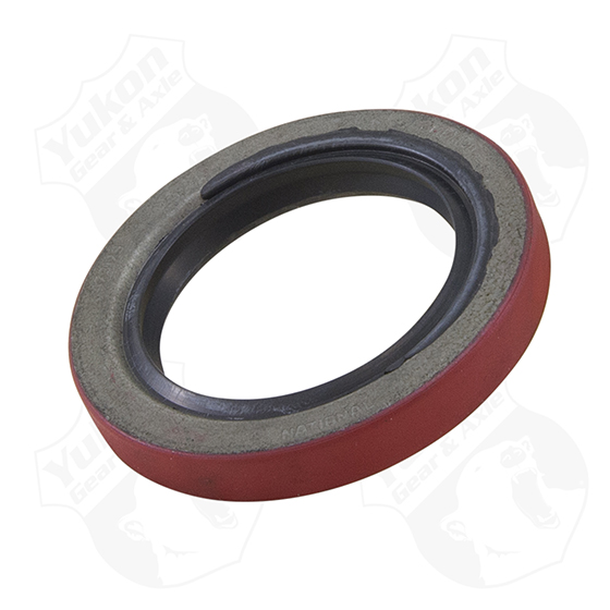 YMS473179 - Outer axle seal for early Isuzu