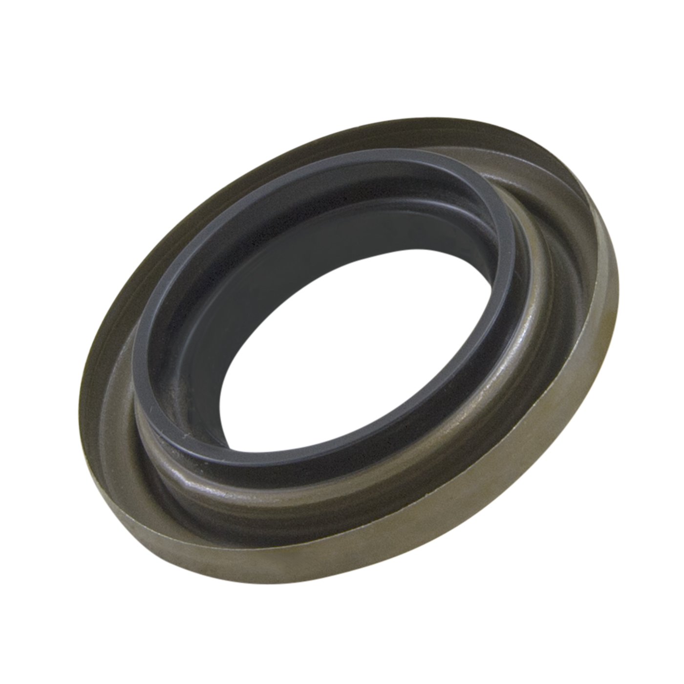 YMSS1003 - Replacement pinion seal for Dana 28