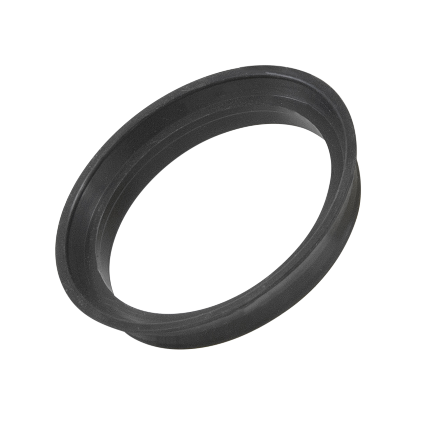 YMSS1007 - Replacement king-pin rubber seal for Dana 60