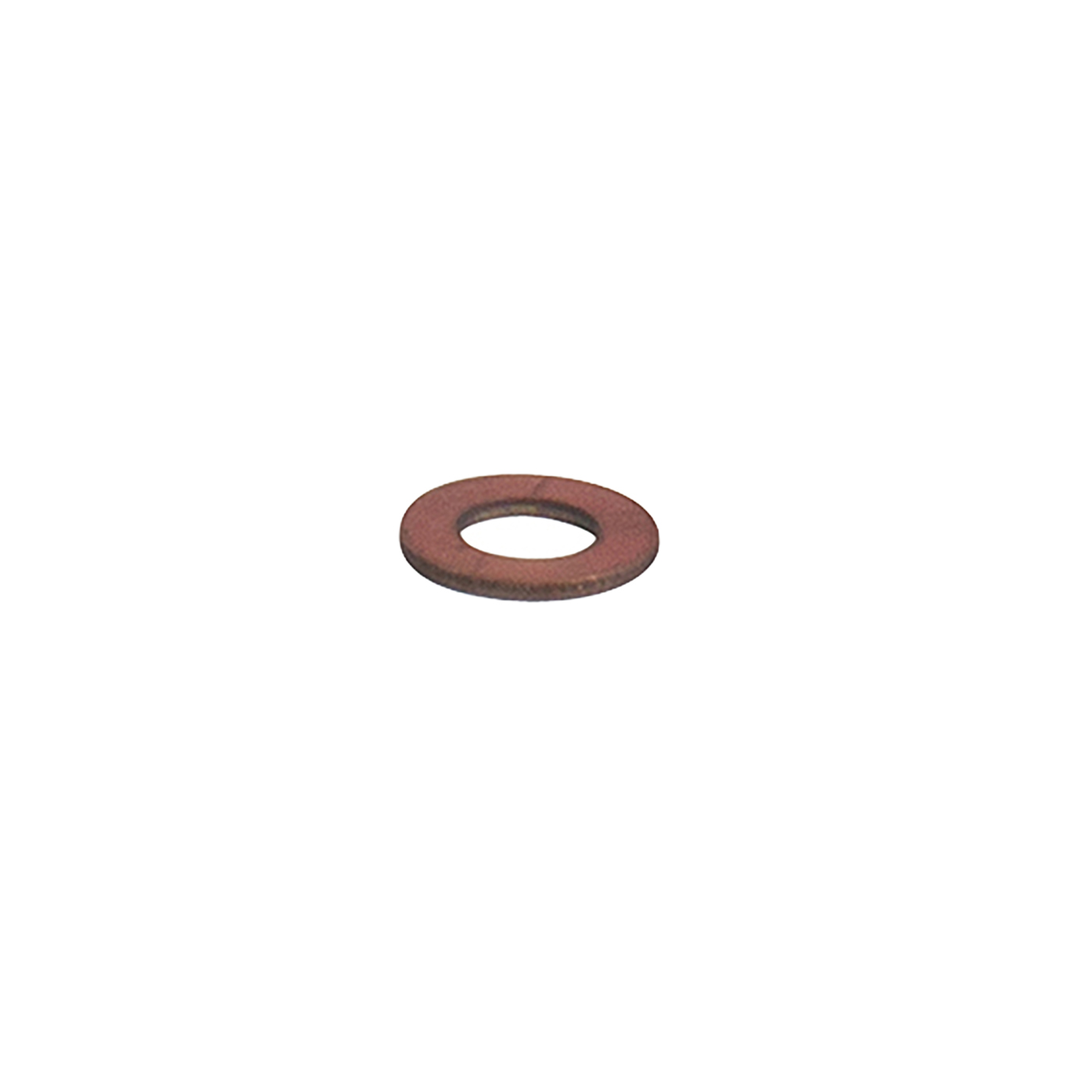 YP DOF9-11 - Copper washer for Ford 9