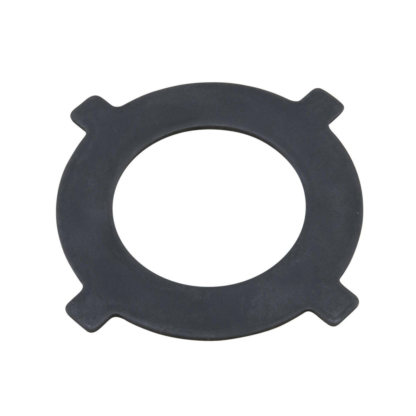 YPKD44-PC-02 - Powr Lok flat drive plate for Dana 44