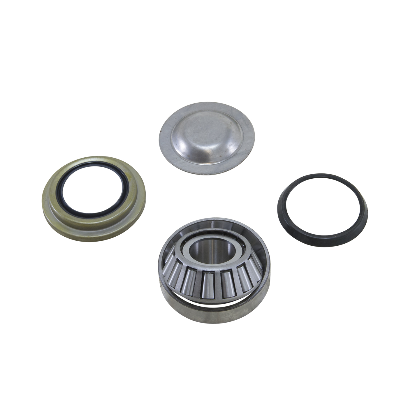 YP KP-002 - Replacement partial king pin kit for Dana 60