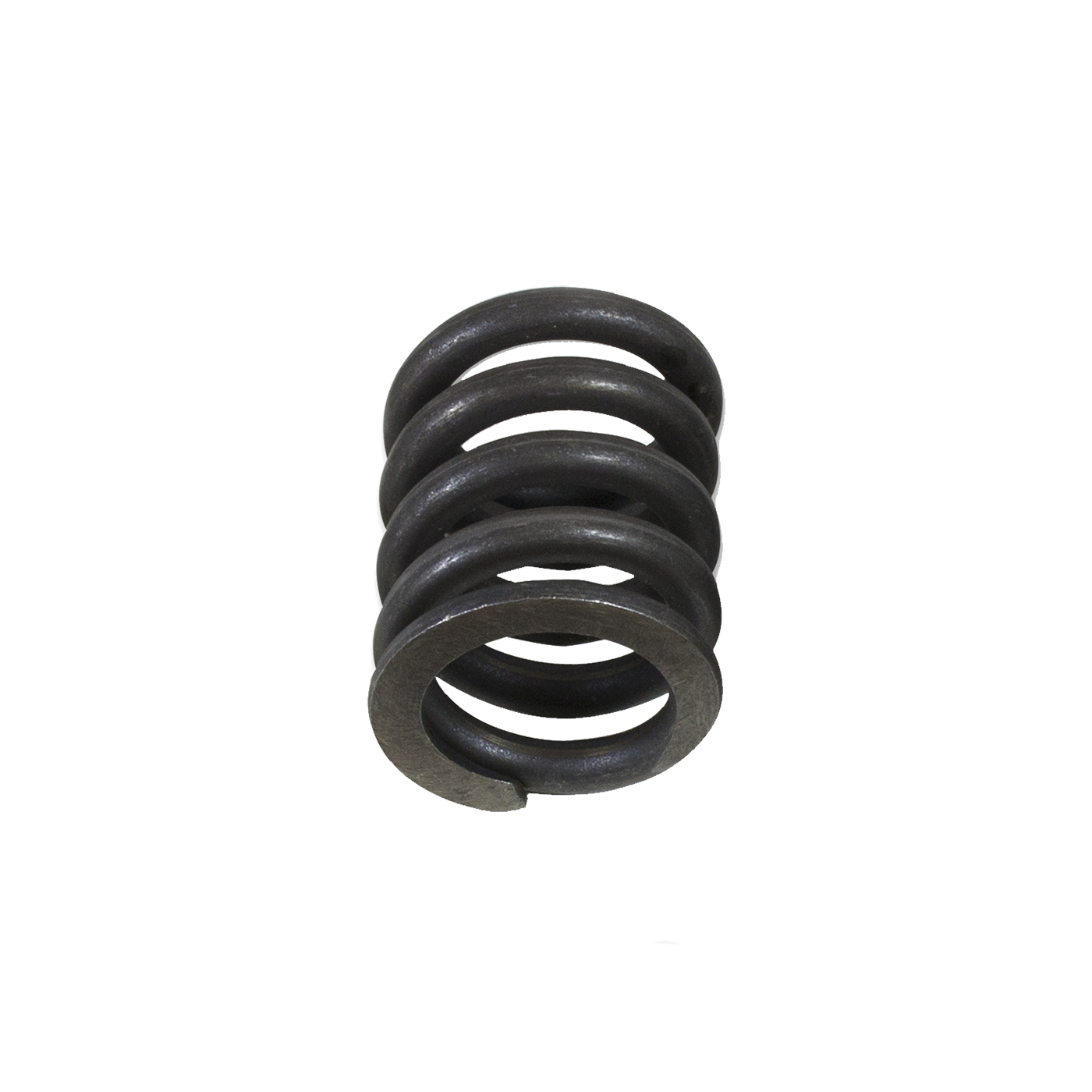 YP KP-003 - Replacement upper king-pin bushing spring for Dana 60