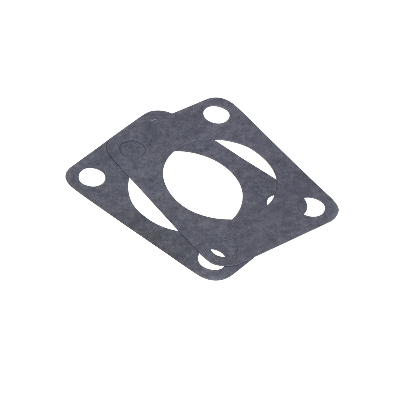 YP KP-005 - Replacement king-pin cap gasket for Dana 60