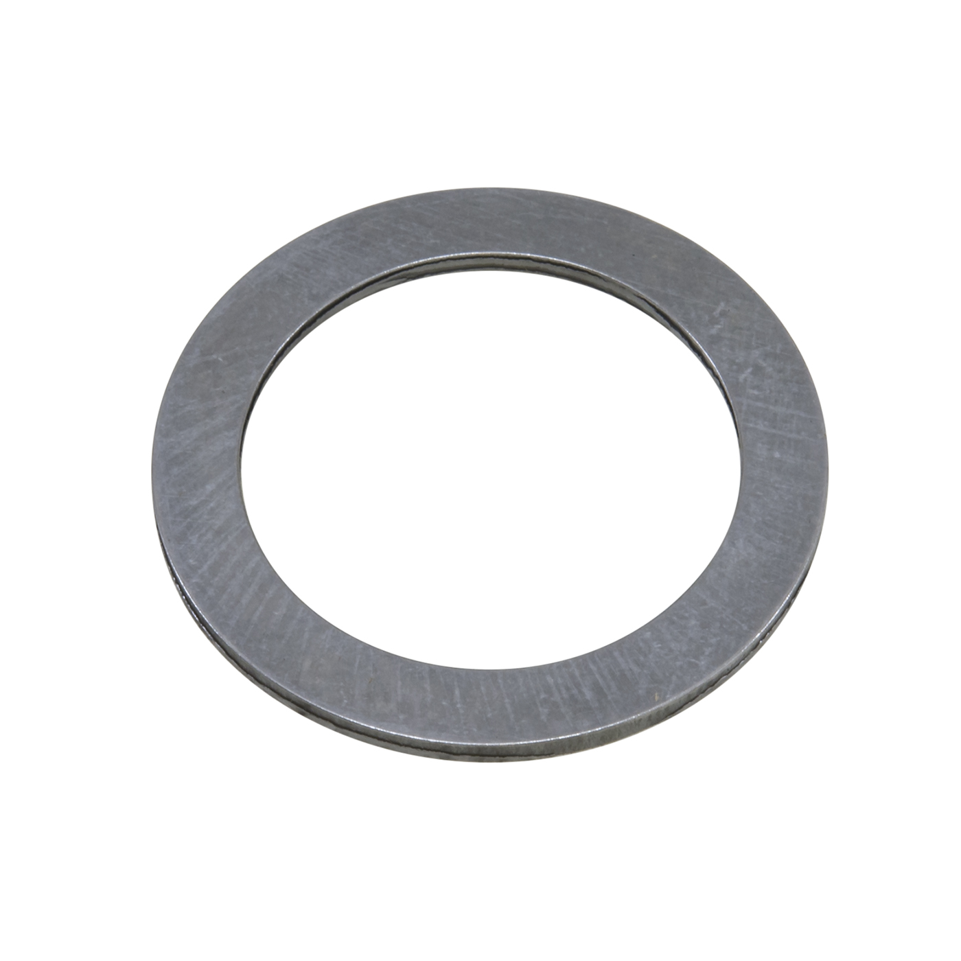 YP N1926D - Adaptor Washer for 28 Spline Pinion in Oversize Support, for 9