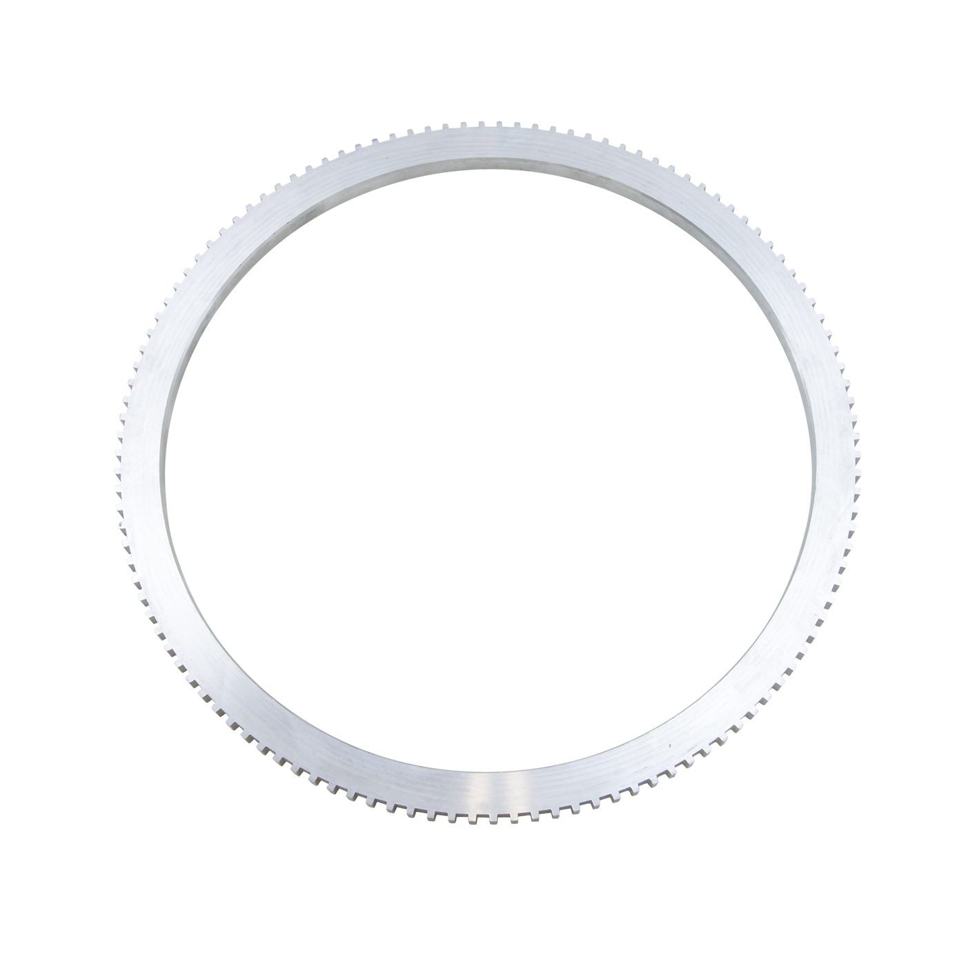 YSPABS-001 - ABS Tone ring for Chrysler 10.5