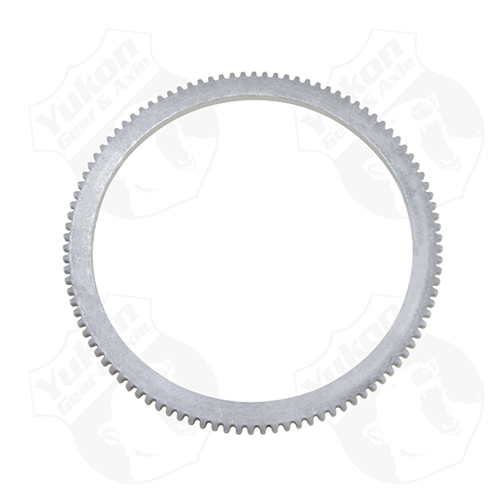YSPABS-003 - ABS tone ring for 7.25