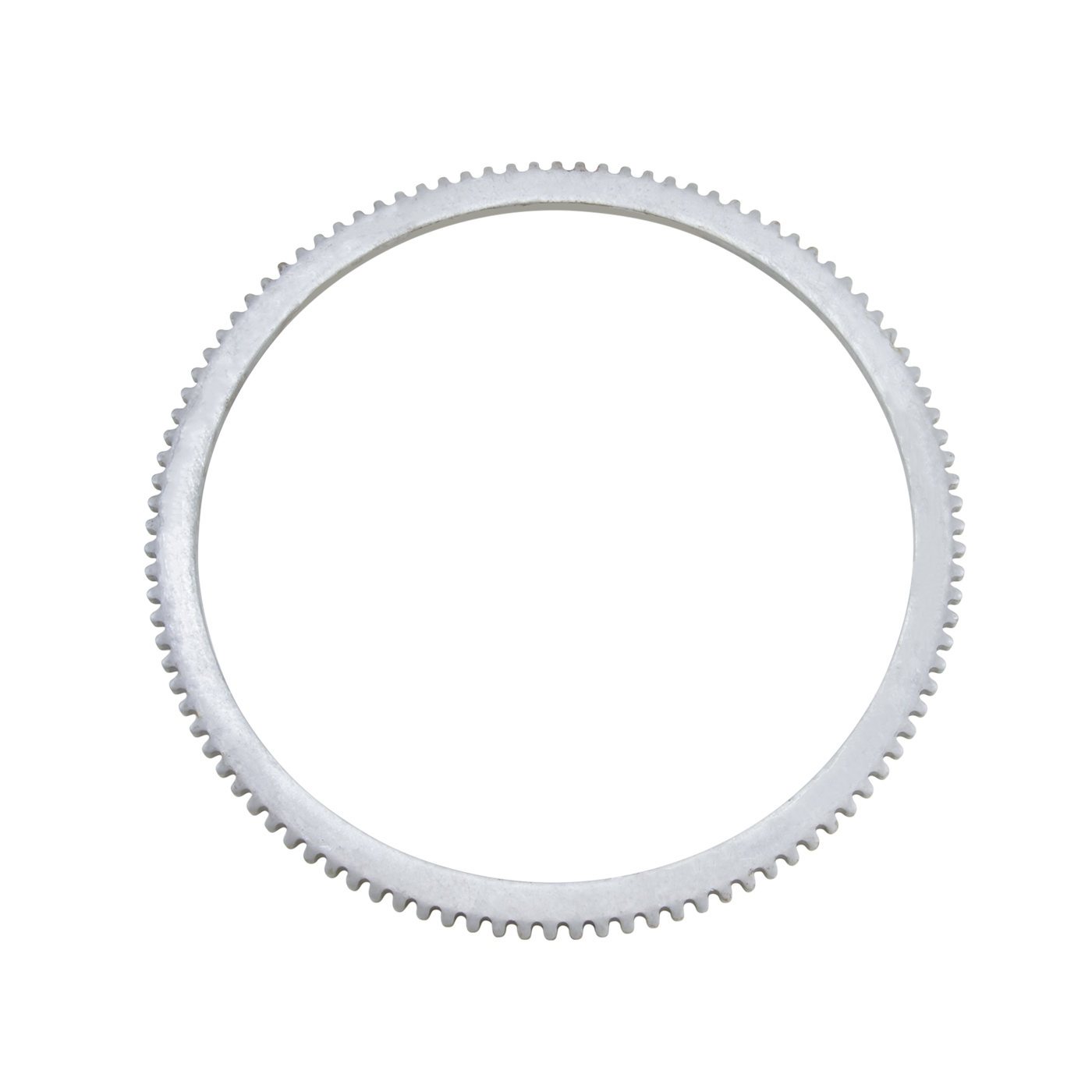YSPABS-004 - ABS tone ring for 8.25