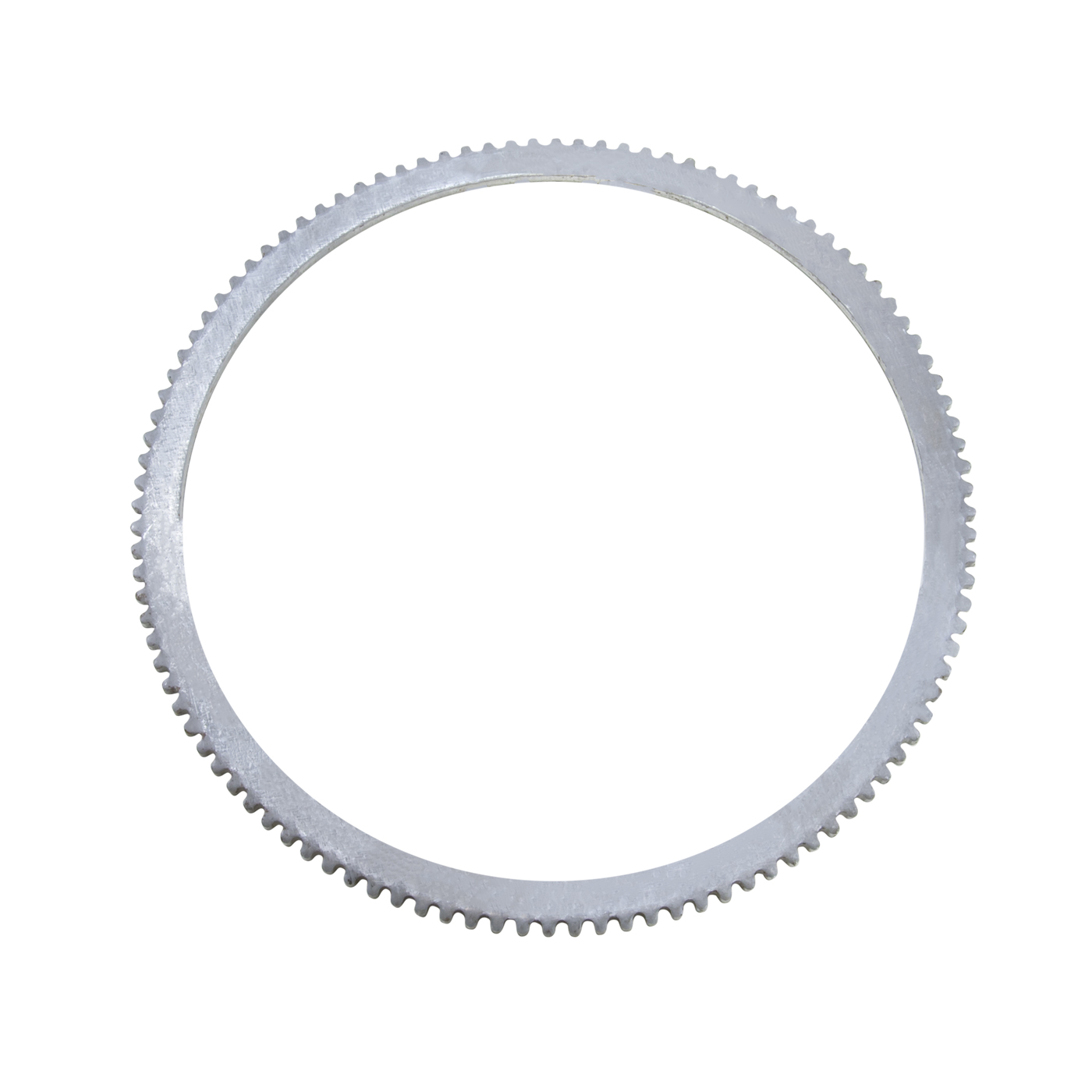 YSPABS-005 - 108 tooth ABS tone ring for 9.25