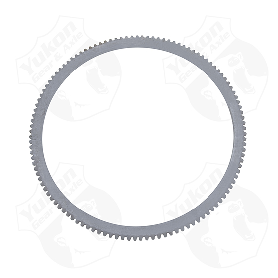 YSPABS-006 - 117 tooth ABS tone ring for 9.25