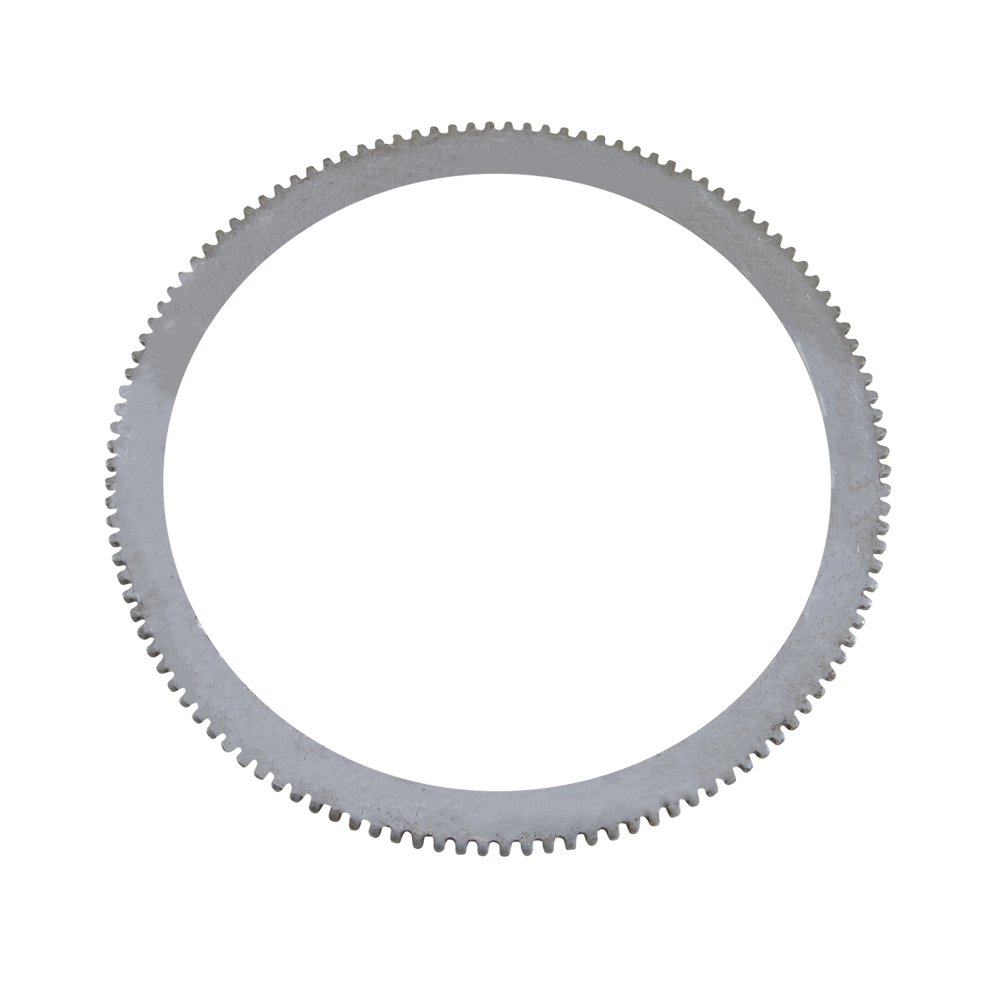 YSPABS-007 - ABS tone ring for Dana S110
