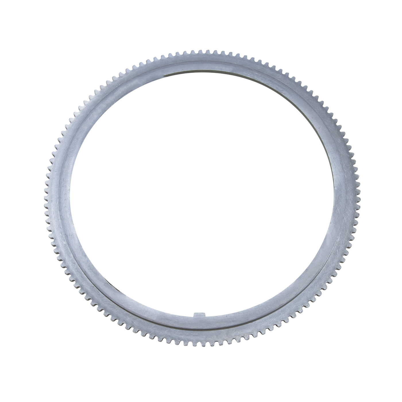 YSPABS-008 - Dana 80 ABS exciter tone ring.