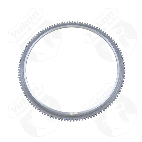 YSPABS-030 - ABS tone ring for Spicer S111, 5.38 ratio only