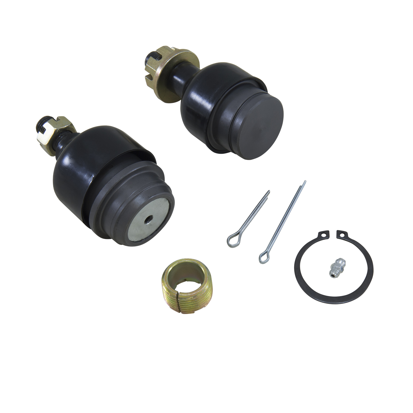 YSPBJ-001 - Ball Joint kit for Jeep JK 30 & 44 front, one side