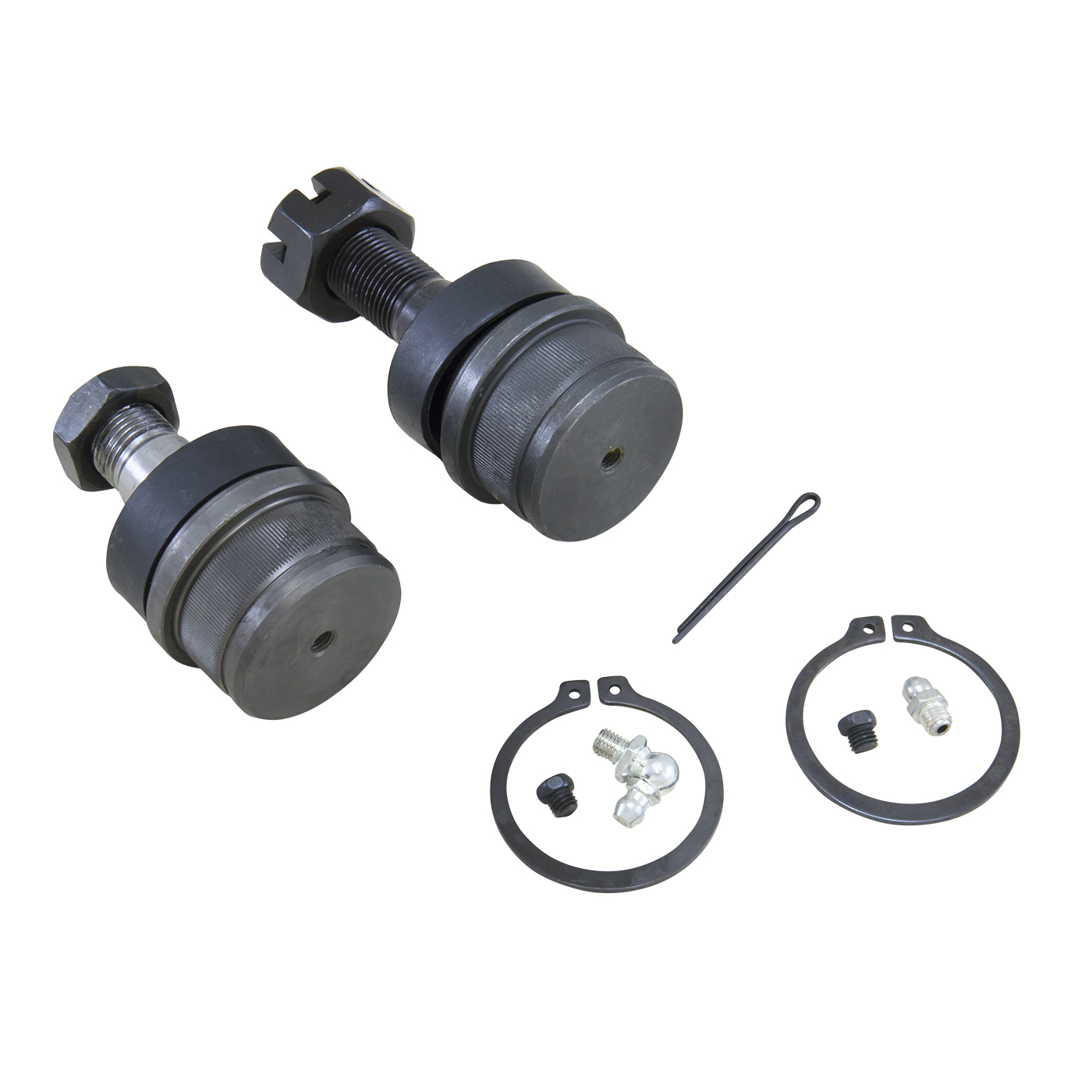 YSPBJ-009 - Ball joint kit for '80-'96 Bronco & F150, one side