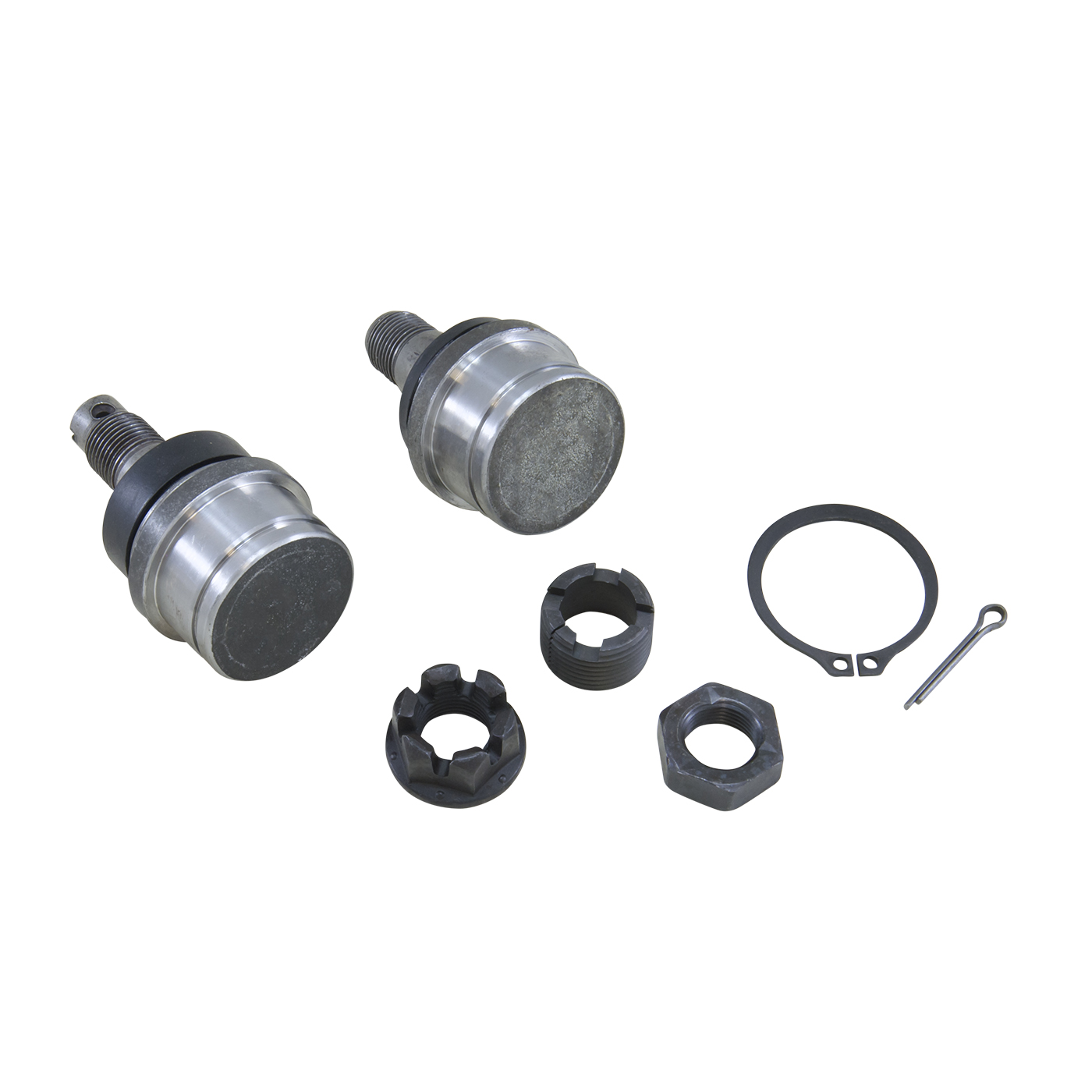 YSPBJ-011 - Ball Joint kit for Dana 30, Dana 44 & GM 8.5