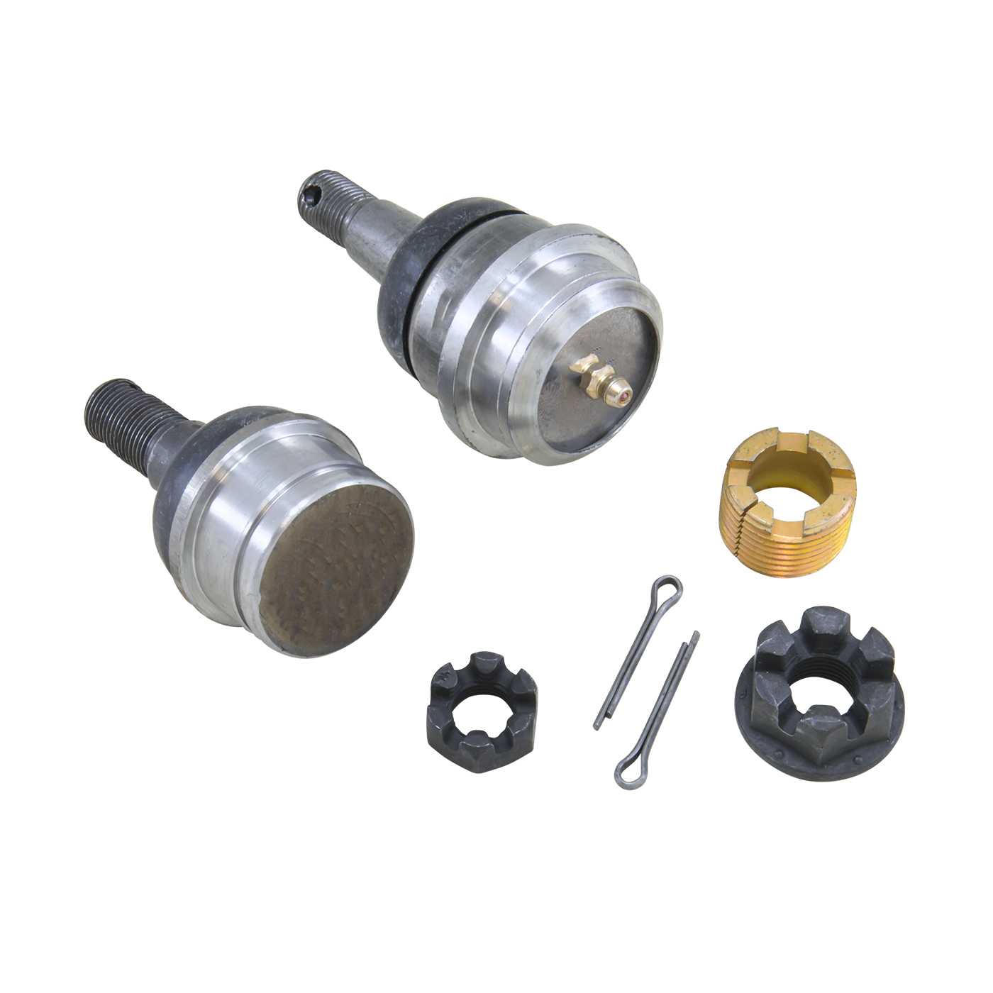 YSPBJ-012 - Ball joint kit for Dana 30, '85 & up, excluding CJ, one side
