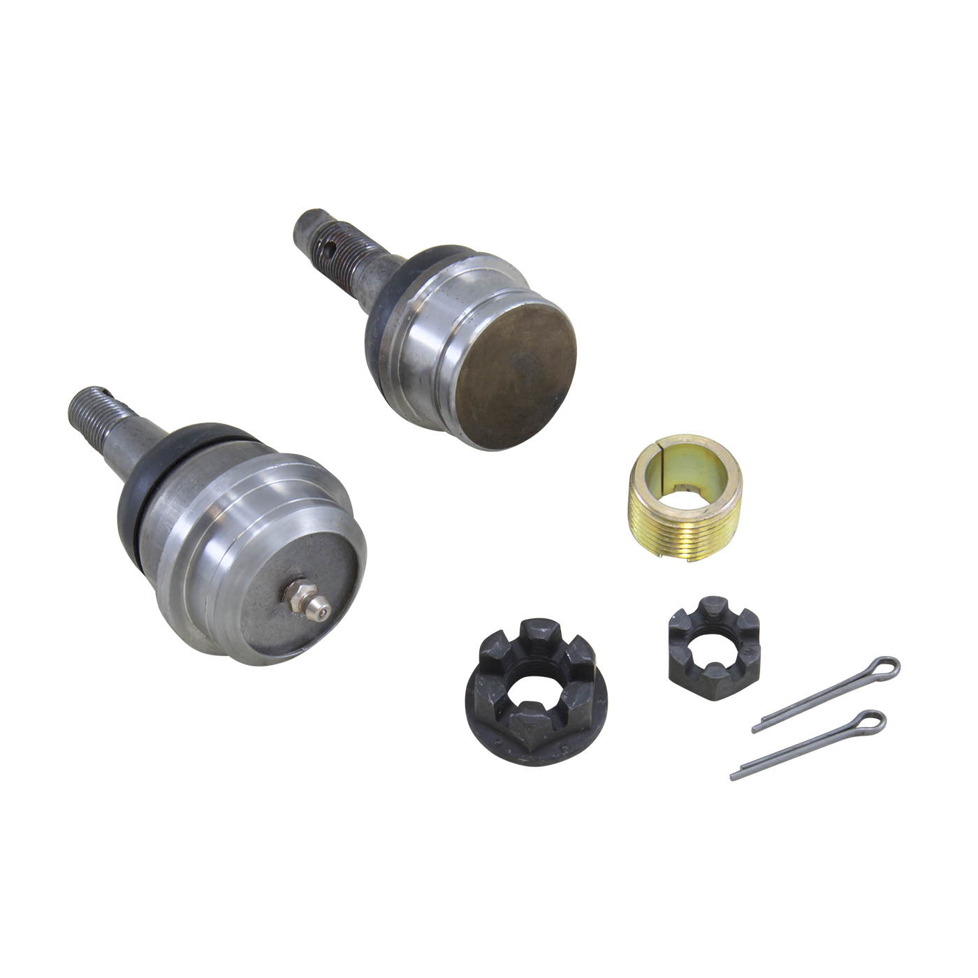 YSPBJ-016 - Ball Joint kit for '00 & Up Dodge Dana 60, one side