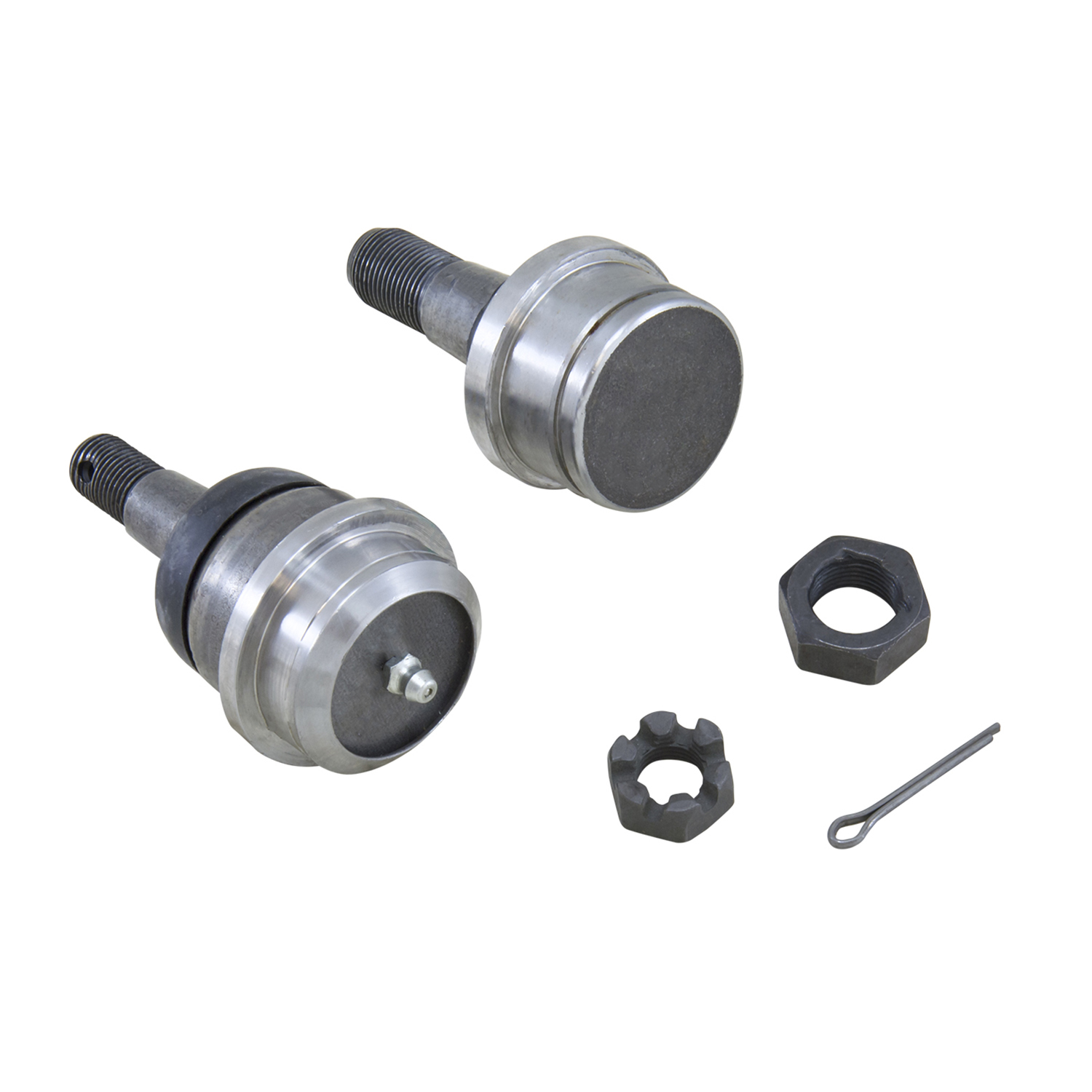 YSPBJ-017 - Ball Joint kit for 2000 - 2001 Dodge Dana 44, one side