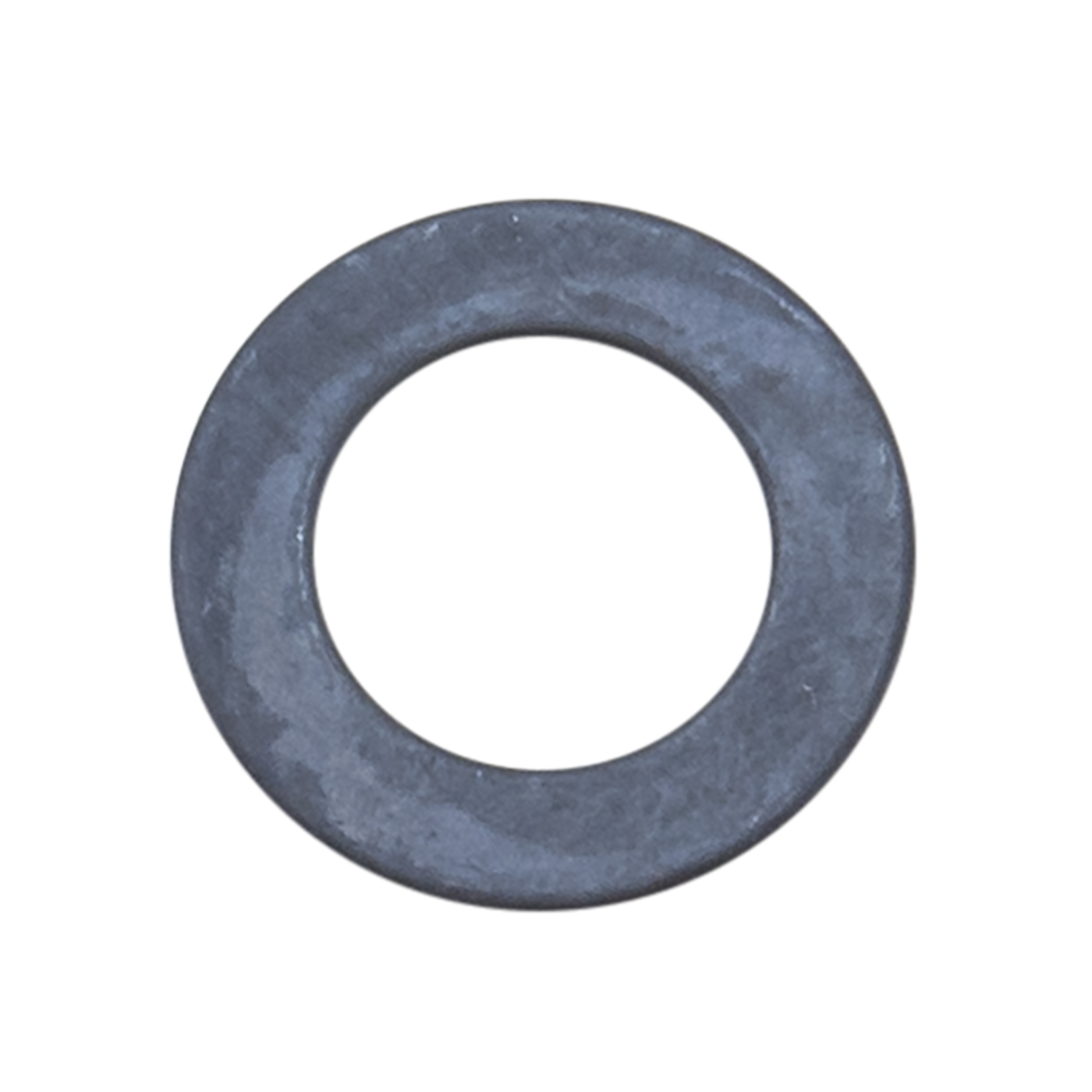 YSPBLT-068 - Trac Loc ring gear bolt washer for 8