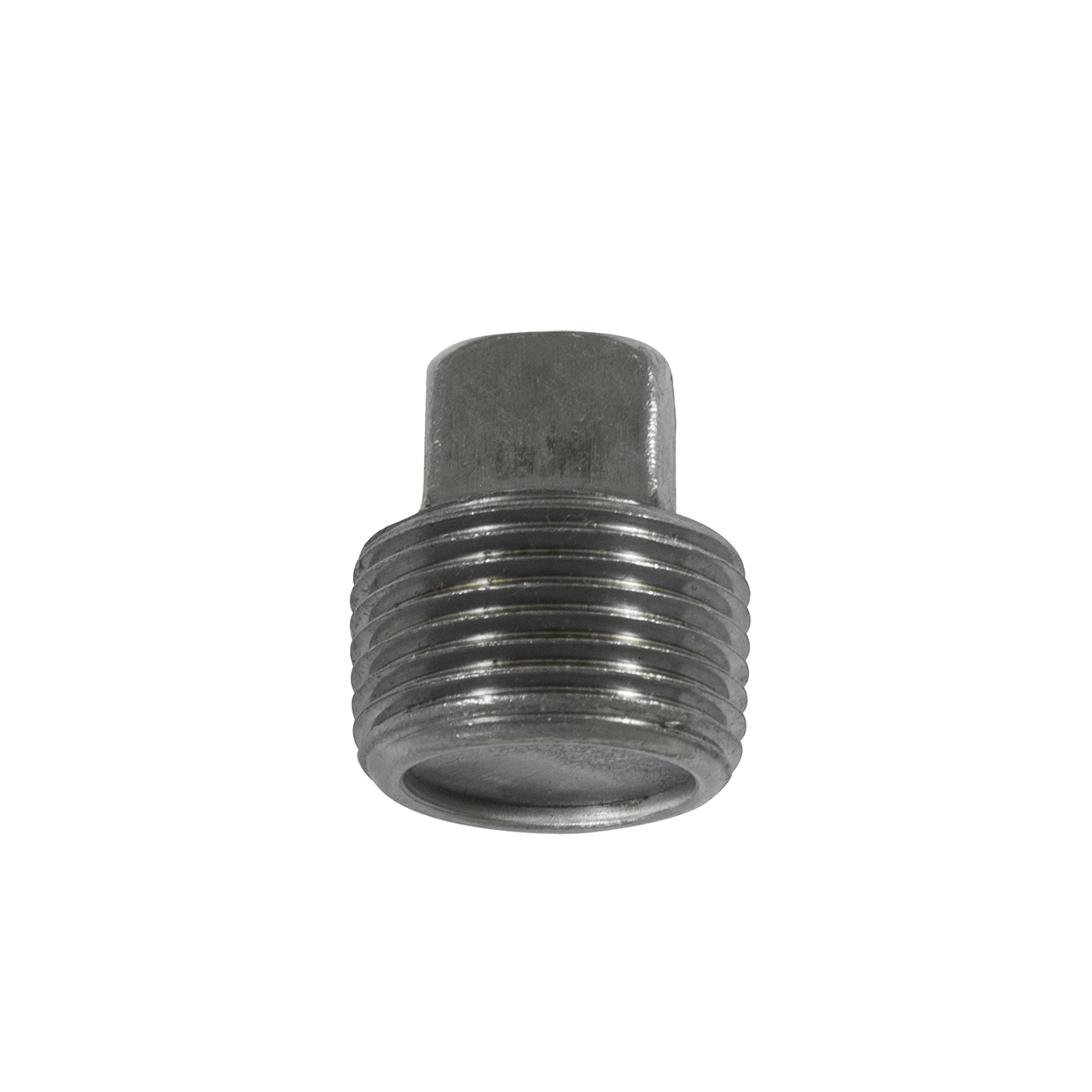 YSPFP-02 - Fill plug for Chrysler 8.75