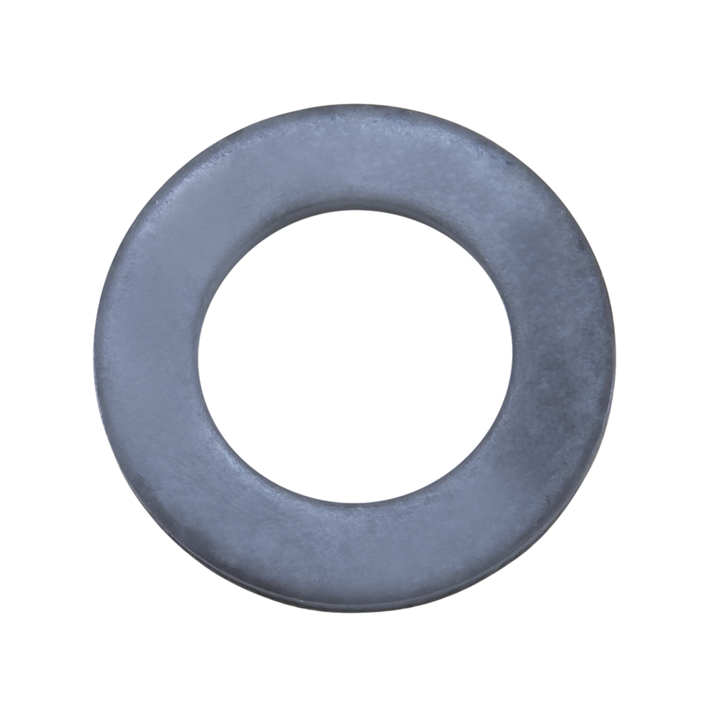 YSPPN-030 - Dana 44 JK / 60 / 70U Pinion Nut Washer replacement
