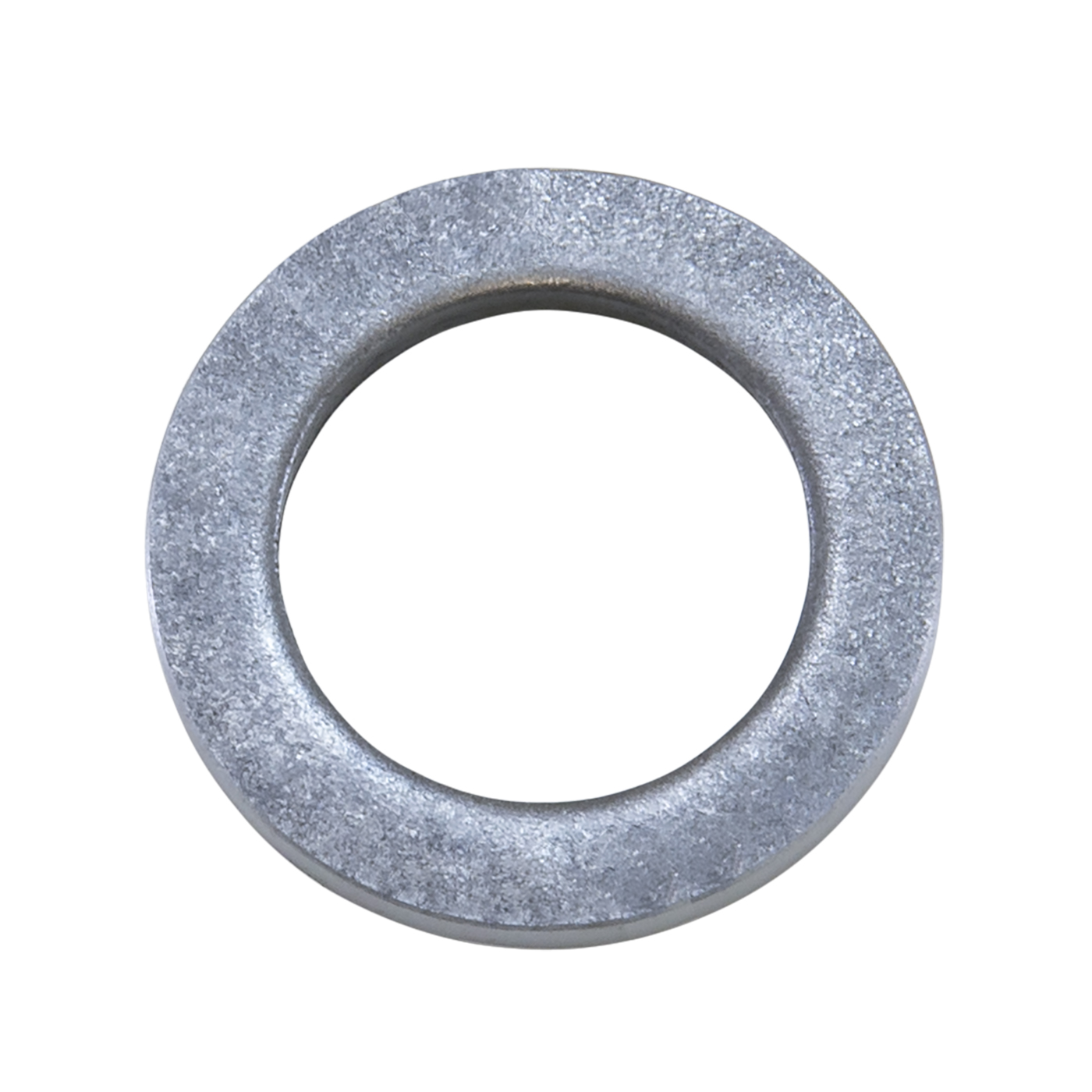 YSPPN-032 - Pinion nut washer