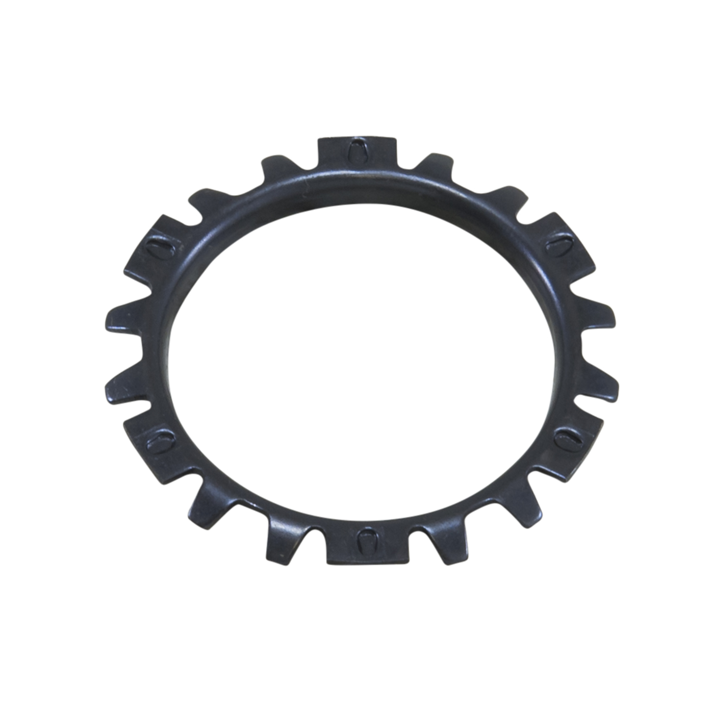 YSPRET-002 - Pilot Bearing retainer for Ford 9