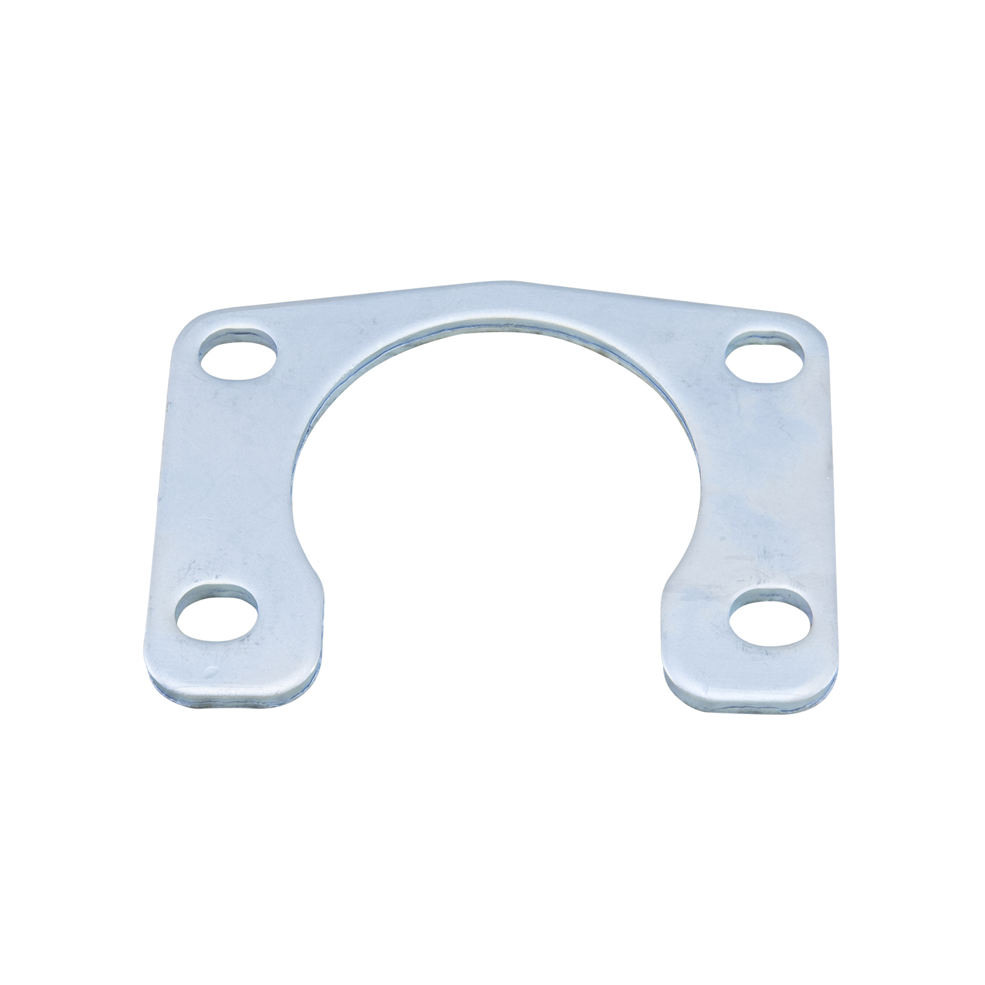 YSPRET-004 - Yukon axle bearing retainer with large & small bearing, 3/8