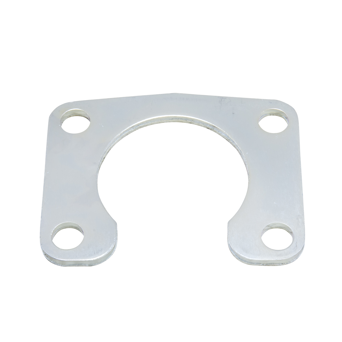 YSPRET-005 - Axle bearing retainer for Ford 9