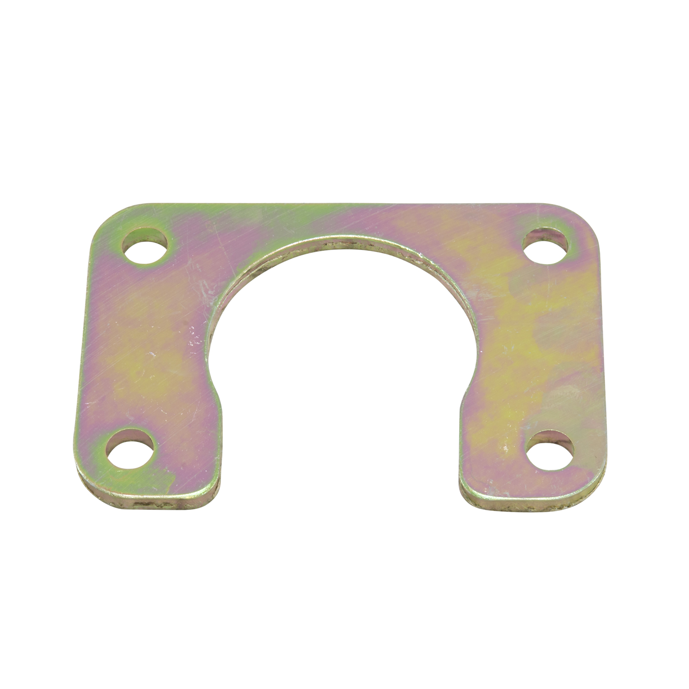 YSPRET-006 - Axle bearing retainer for Ford 9