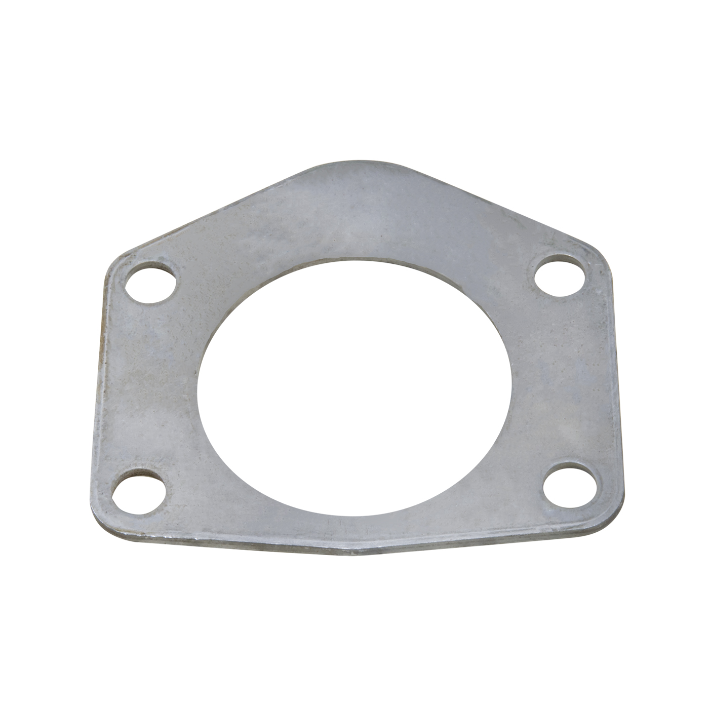 YSPRET-008 - Axle bearing retainer plate for YA D75786-1X & YA D75786-2X