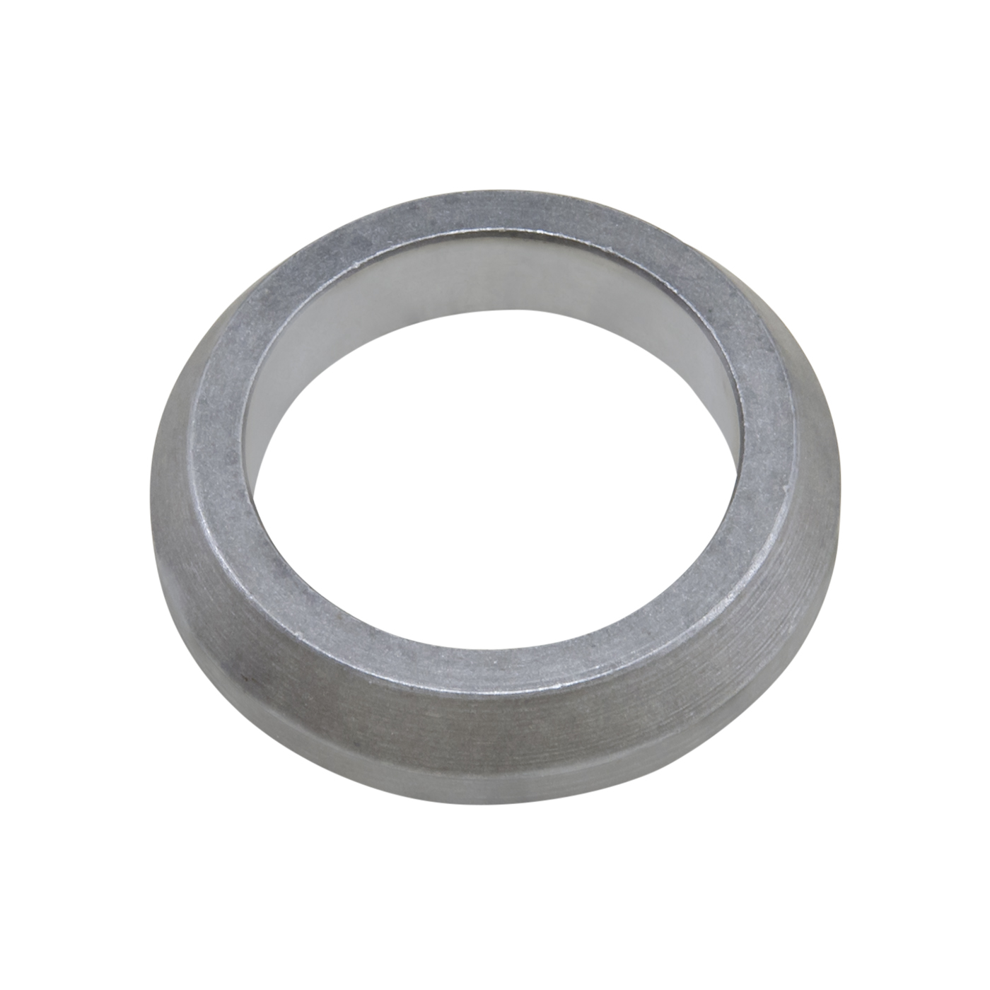 YSPRET-009 - Axle Bearing Retainer for 565904 Bearing