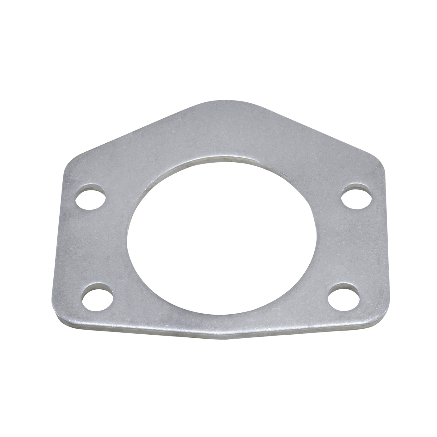 YSPRET-010 - Axle bearing retainer plate for Dana 44 TJ rear